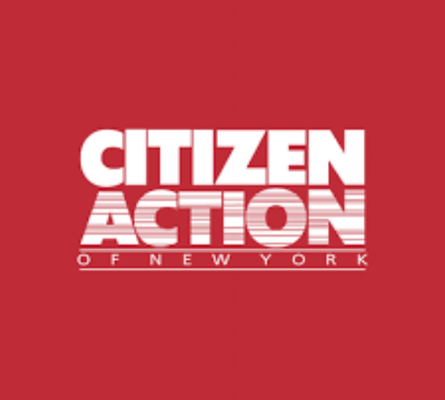 citizen_action_networks_of_new_york.png