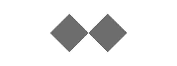 GI-favicon-grey@4x-600px.jpg