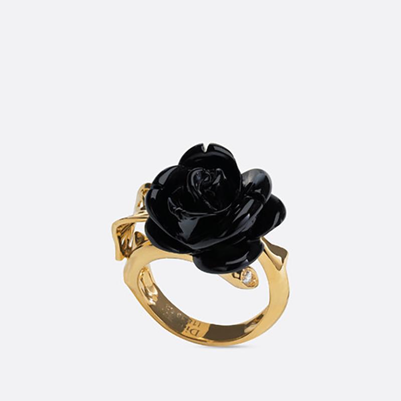 Dior onyx.png