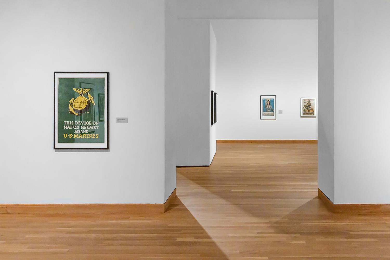 Weisman-Art-Museum-2.jpg