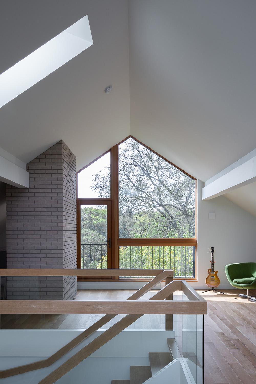 Wolseley-Residence-2.jpg