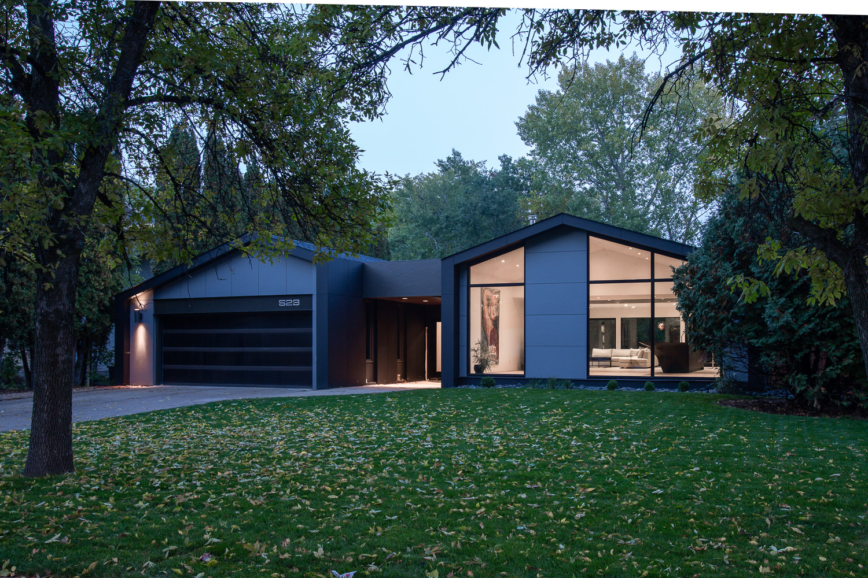 Secter-Private-Residence-3.jpg