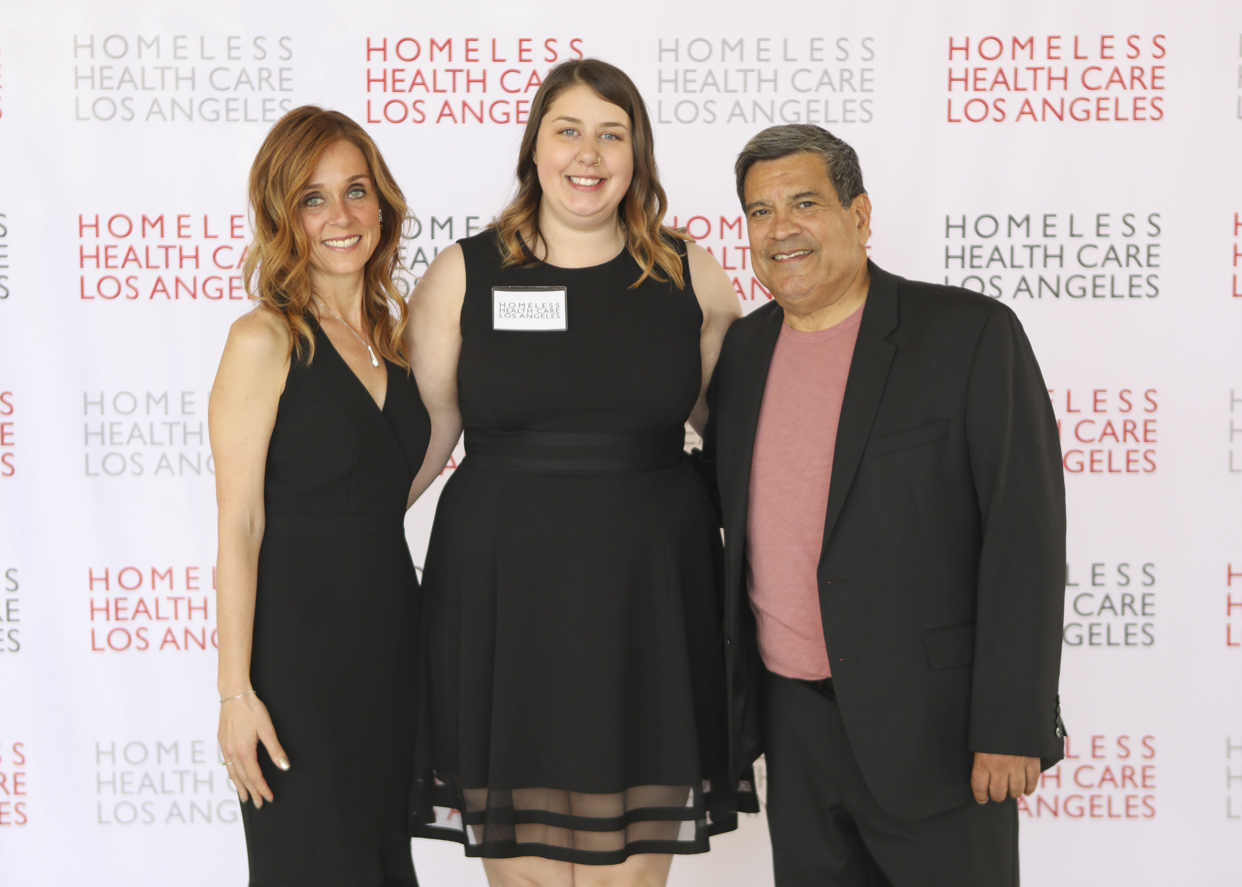 Homeless Healthcare Plato de Oro 2019_14.JPG
