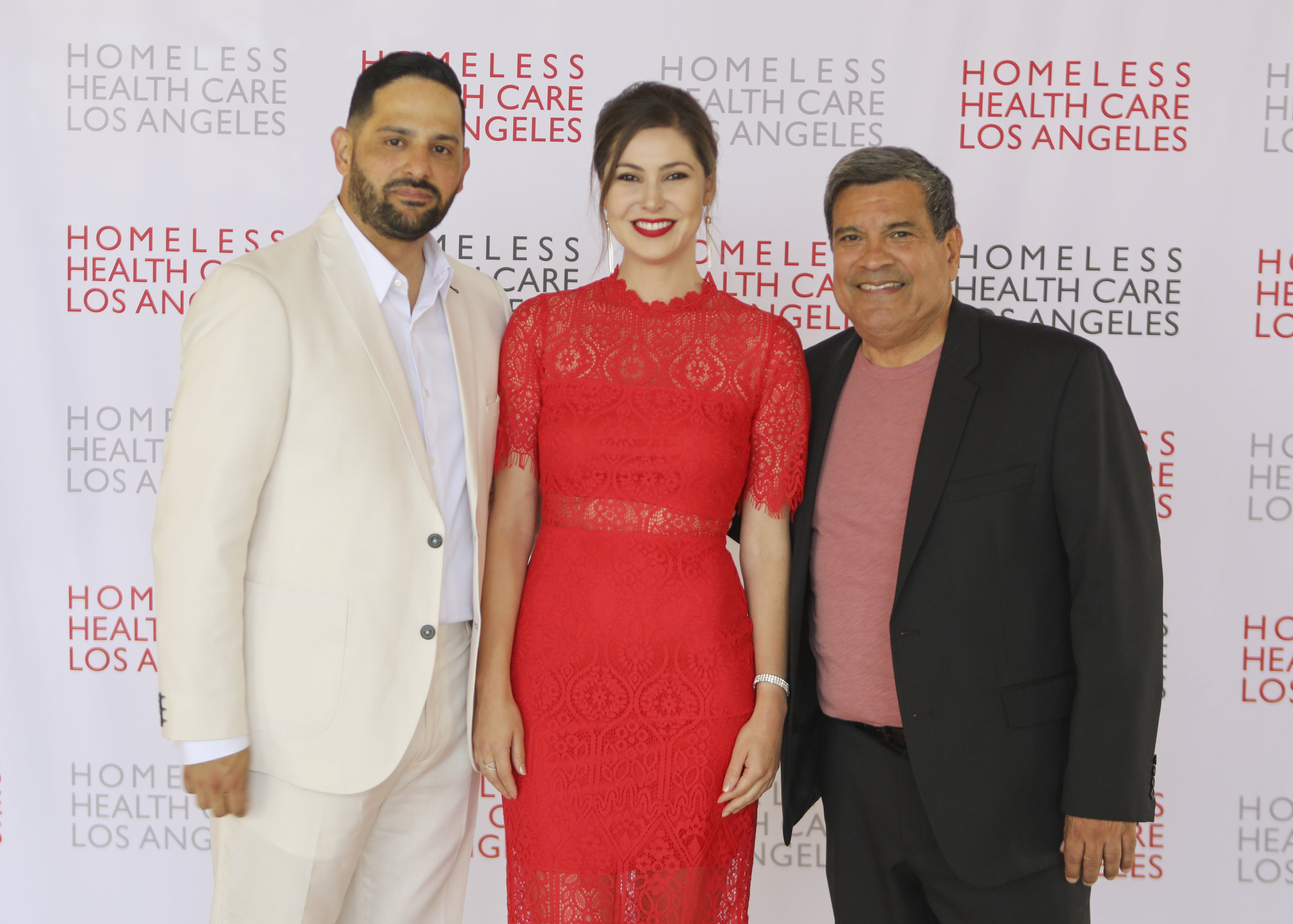 Homeless Healthcare Plato de Oro 2019_21.JPG