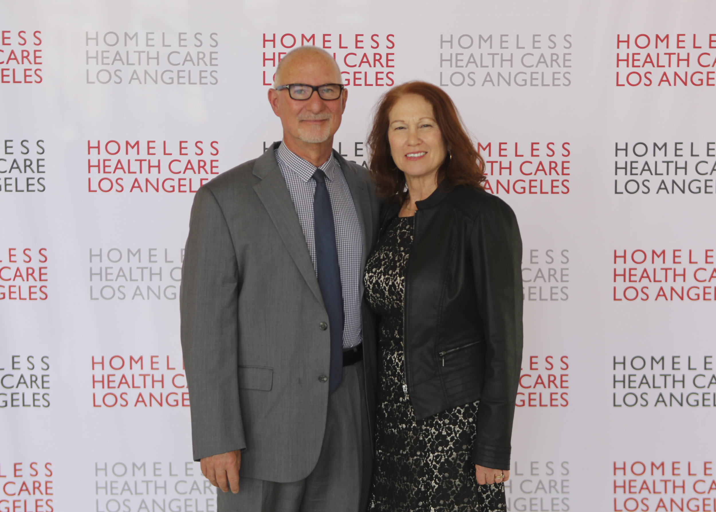 Homeless Healthcare Plato de Oro 2019_27.JPG