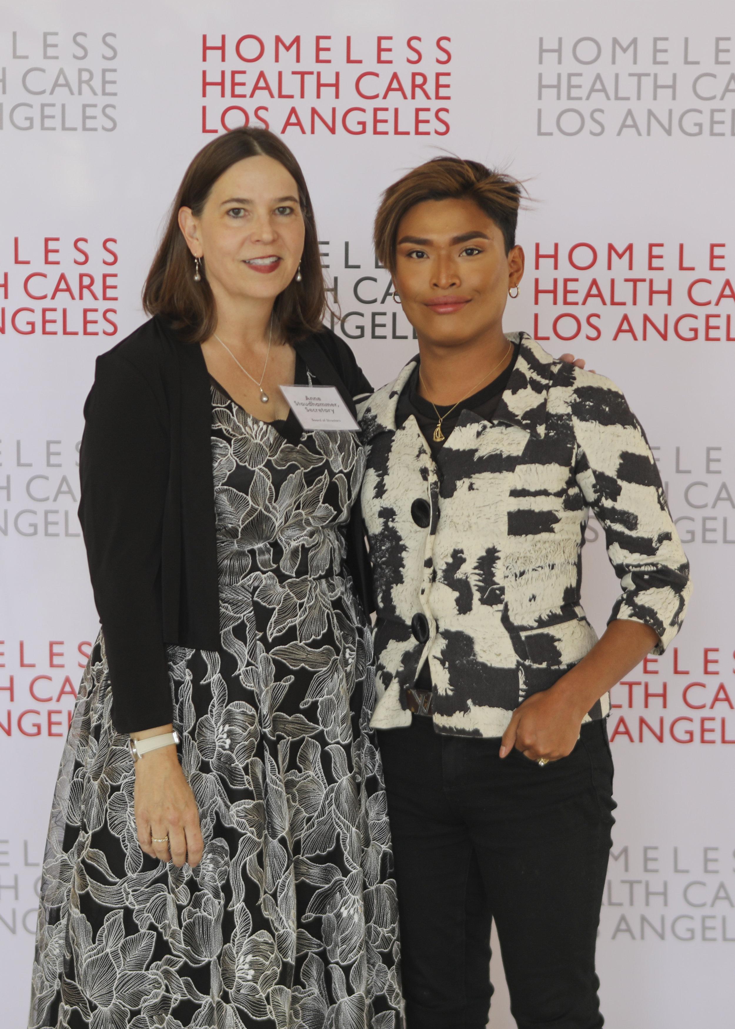 Homeless Healthcare Plato de Oro 2019_28.JPG