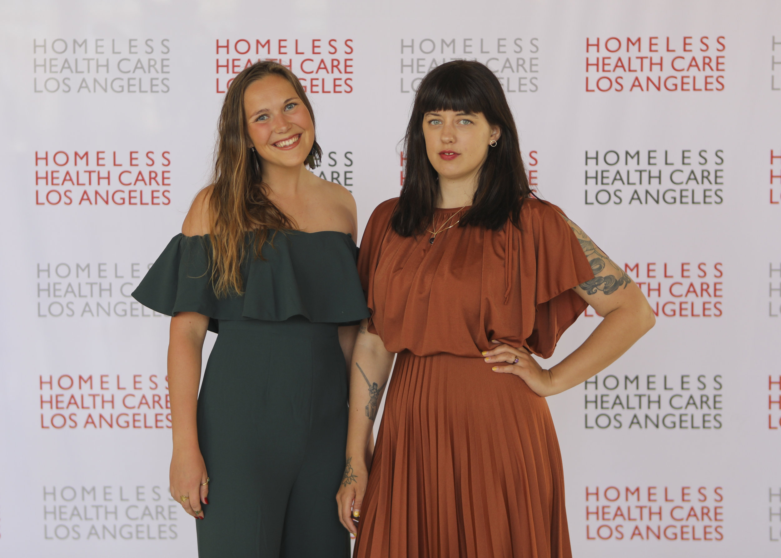 Homeless Healthcare Plato de Oro 2019_33.JPG