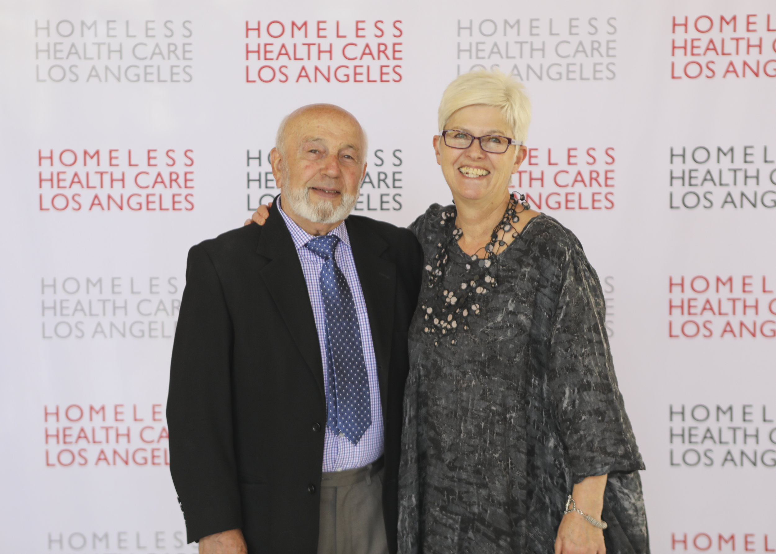 Homeless Healthcare Plato de Oro 2019_36.JPG