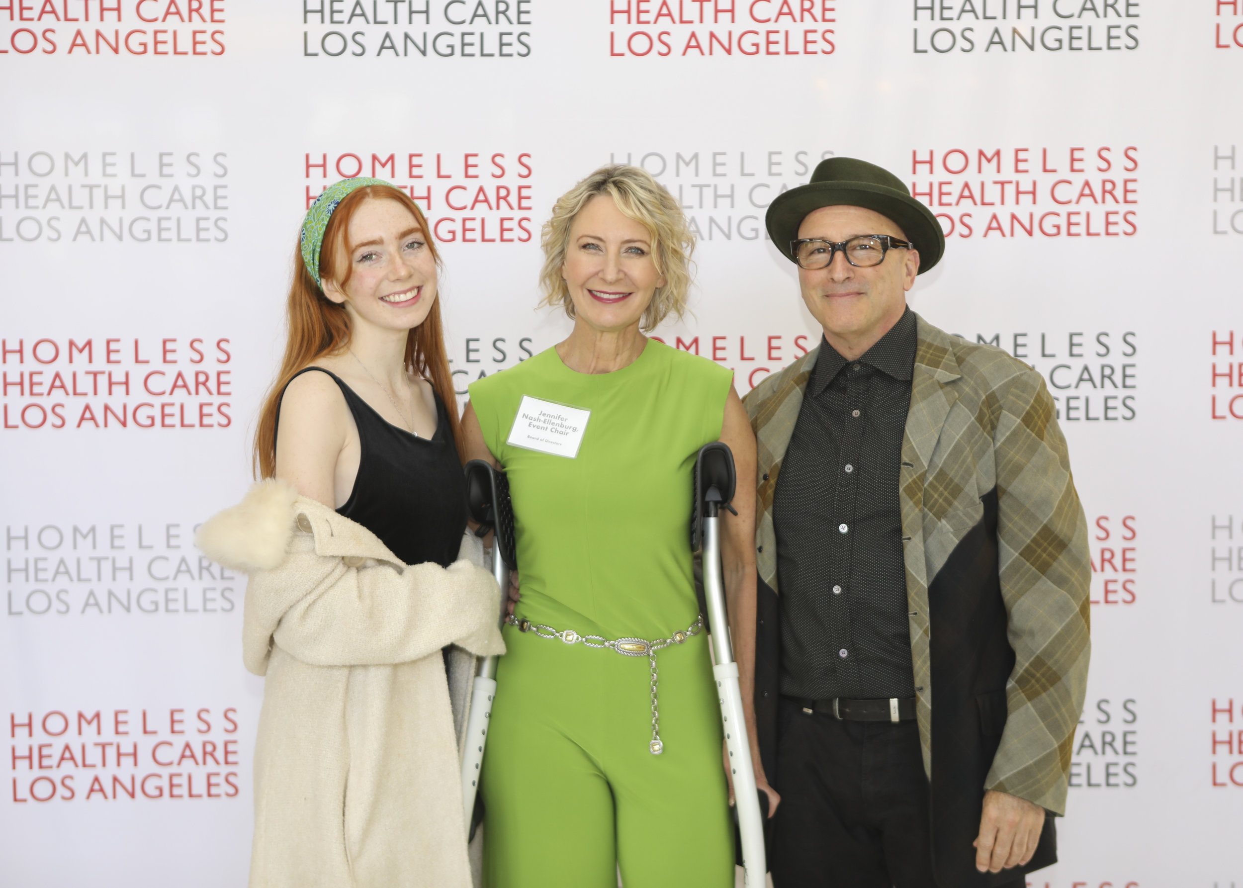 Homeless Healthcare Plato de Oro 2019_50.JPG