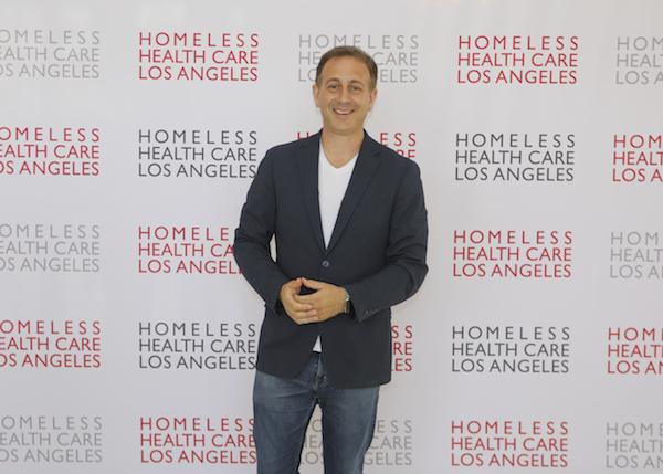 Homeless Healthcare Plato de Oro 2019_47.JPG