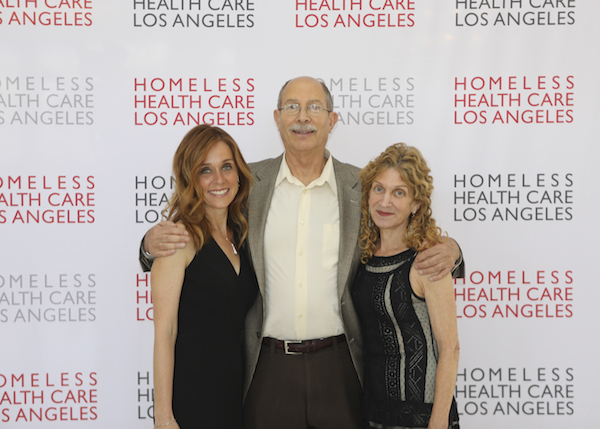 Homeless Healthcare Plato de Oro 2019_46.JPG