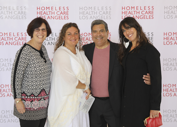 Homeless Healthcare Plato de Oro 2019_37.JPG