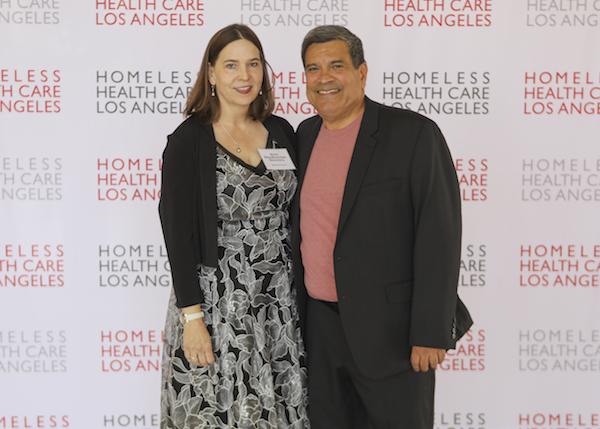 Homeless Healthcare Plato de Oro 2019_26.JPG