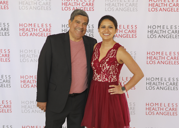 Homeless Healthcare Plato de Oro 2019_17.JPG