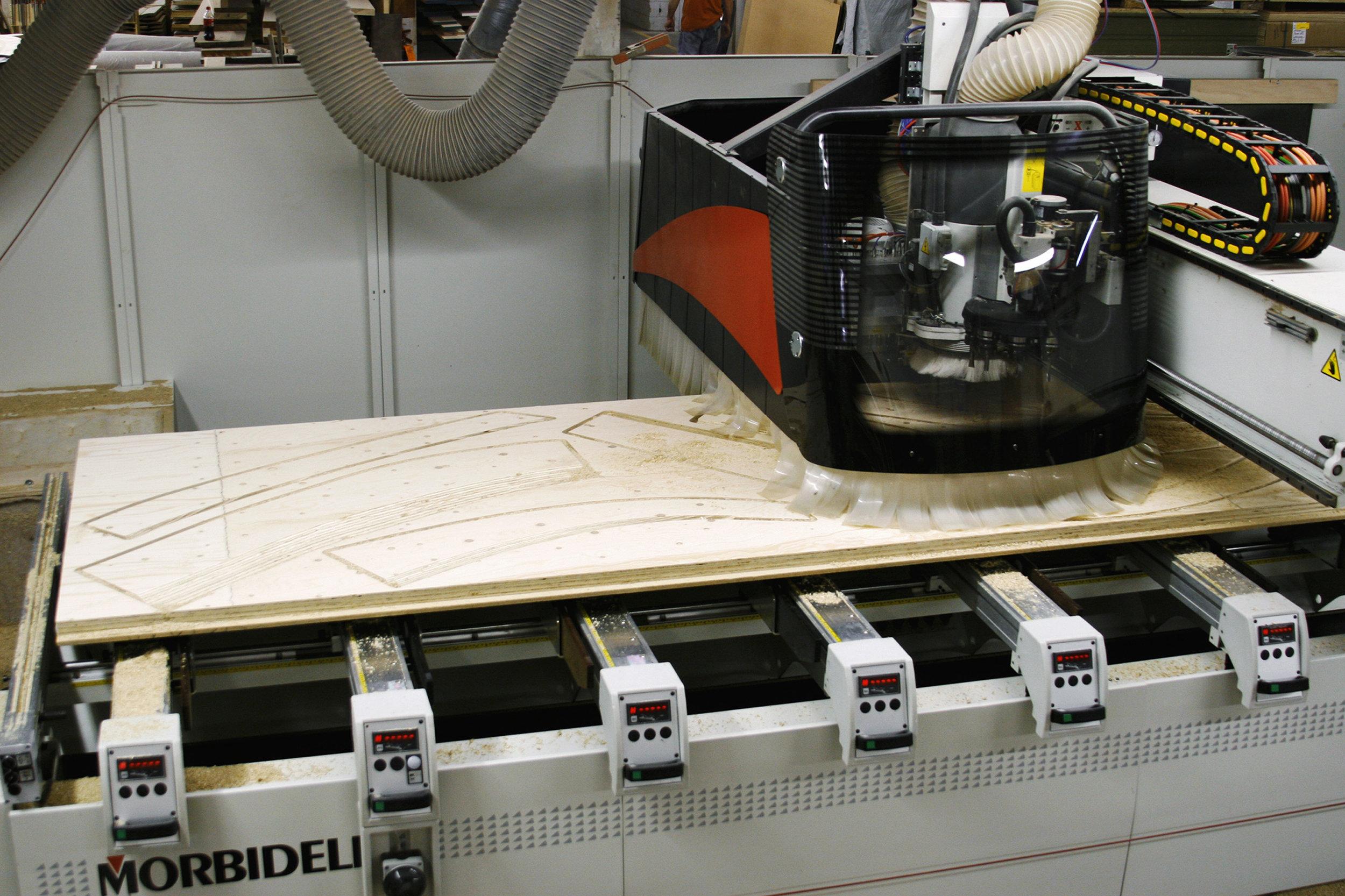 CNC Machine.jpg