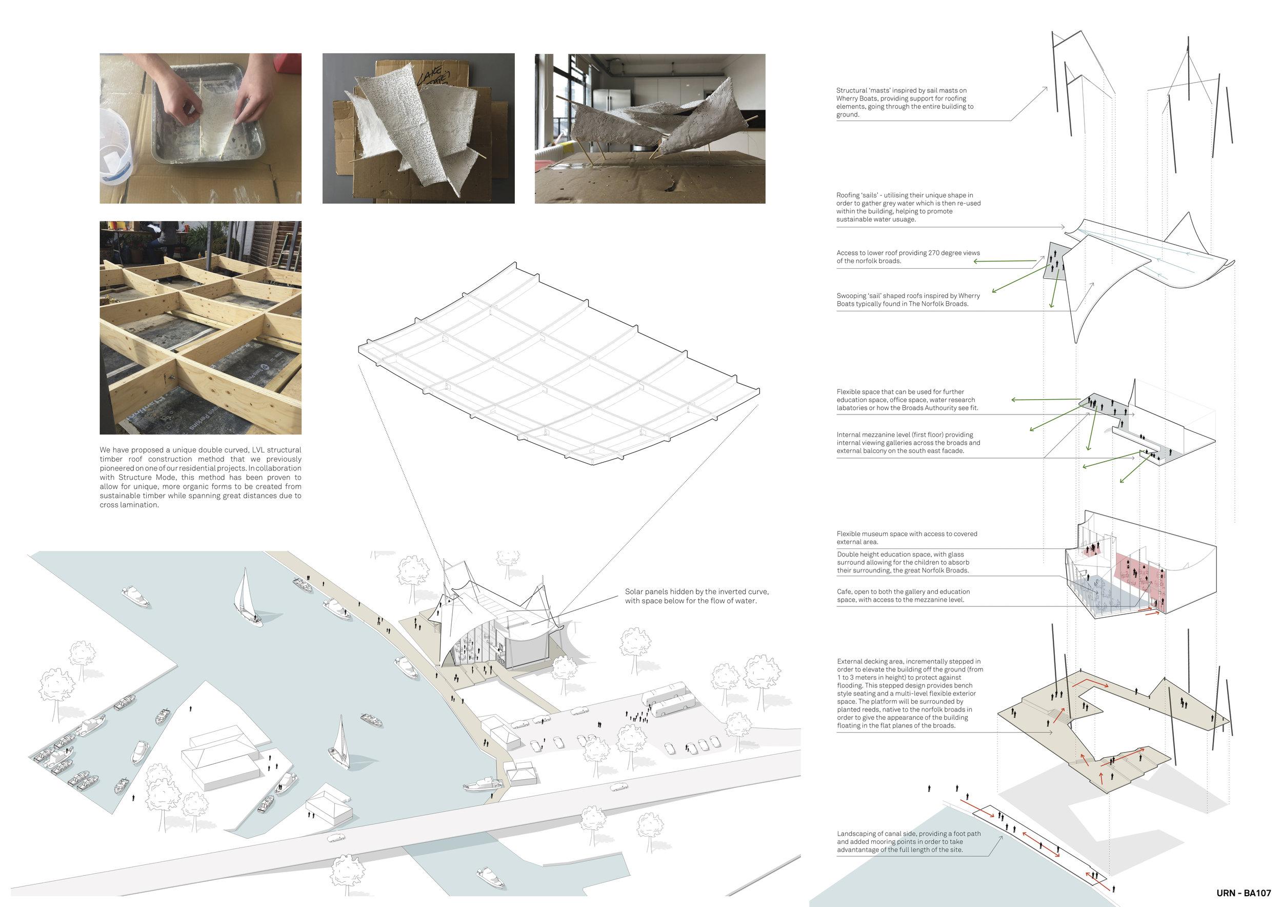 Sheet 2 - BA107.jpg