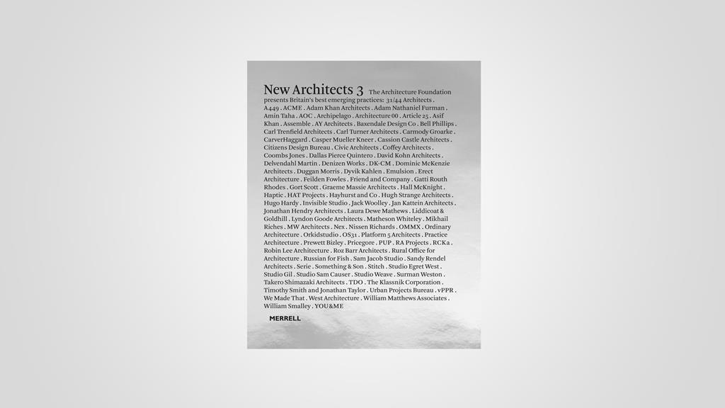 design-books-new-architects-3-merrell-publishers.jpg