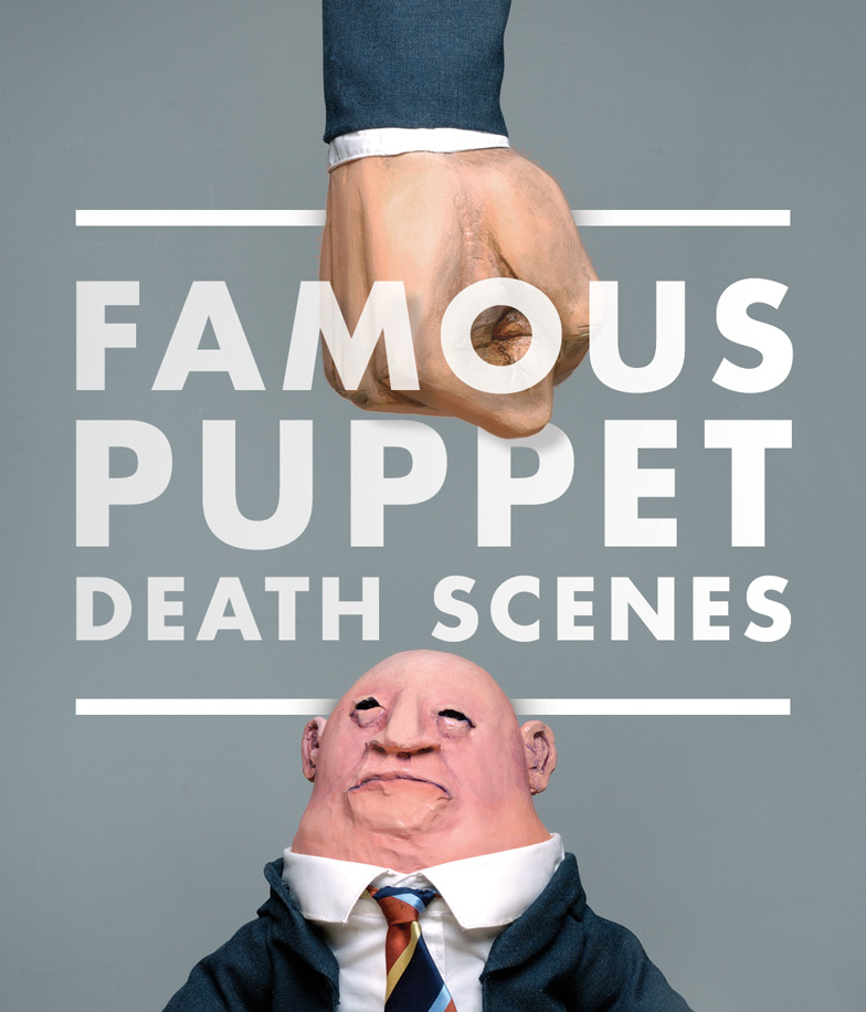 poster-famous_puppet_death_scenes.jpg