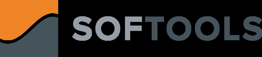 softools logo.png