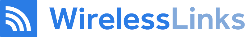 wireless links logo.png
