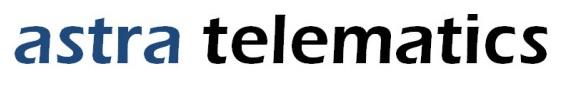 astra+telematics+logo.jpg
