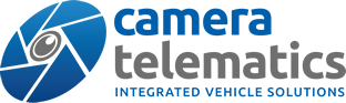 Camera-Telematics-web-logo.png