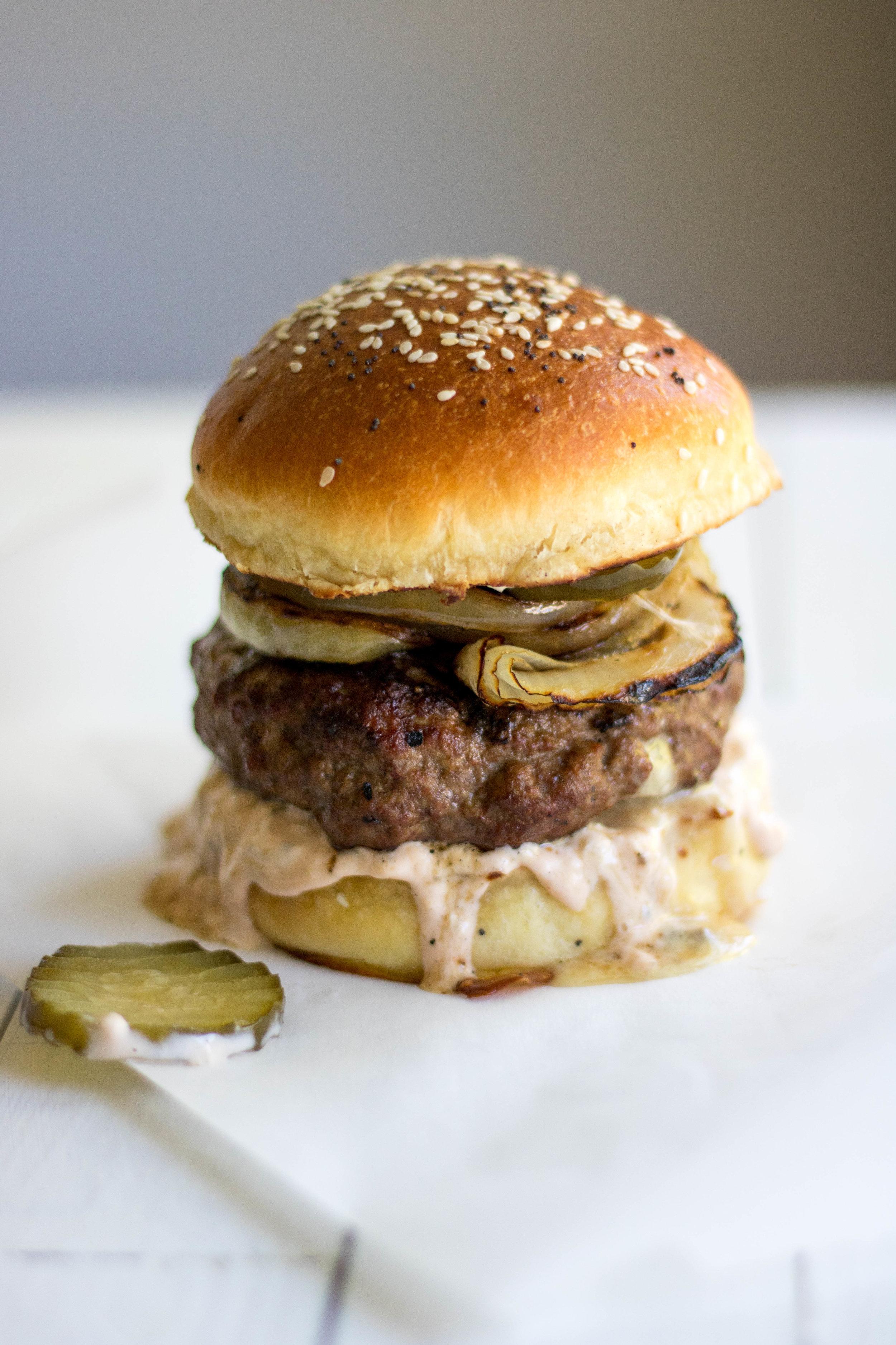 brieburger2.jpg