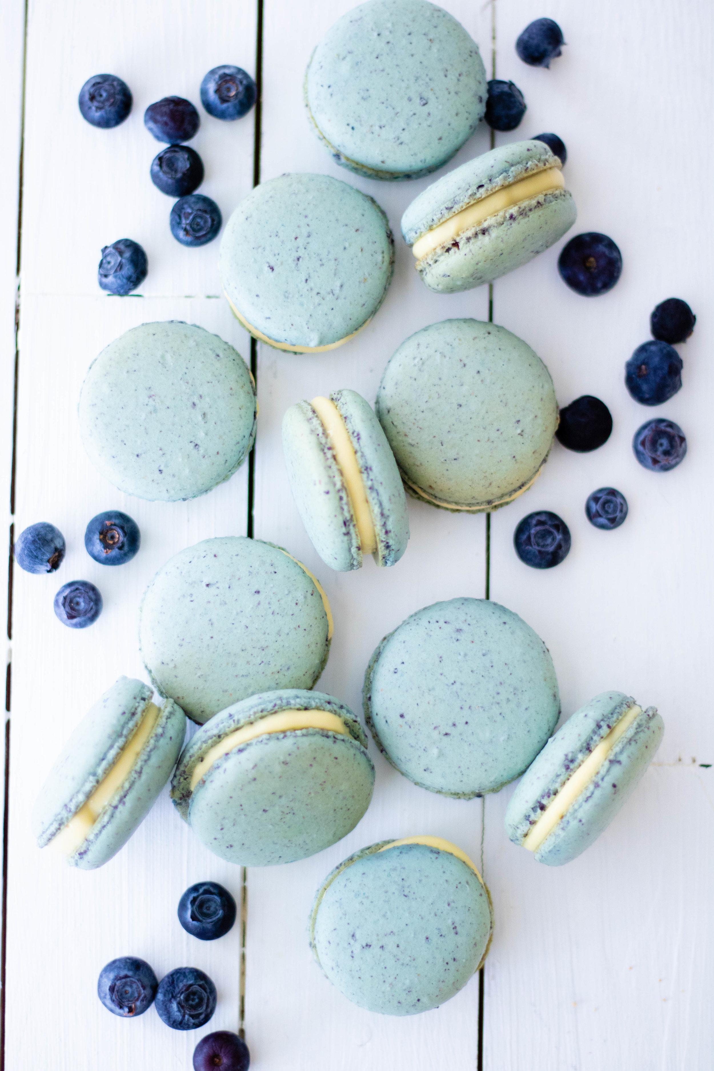 blueberrymacaron.jpg