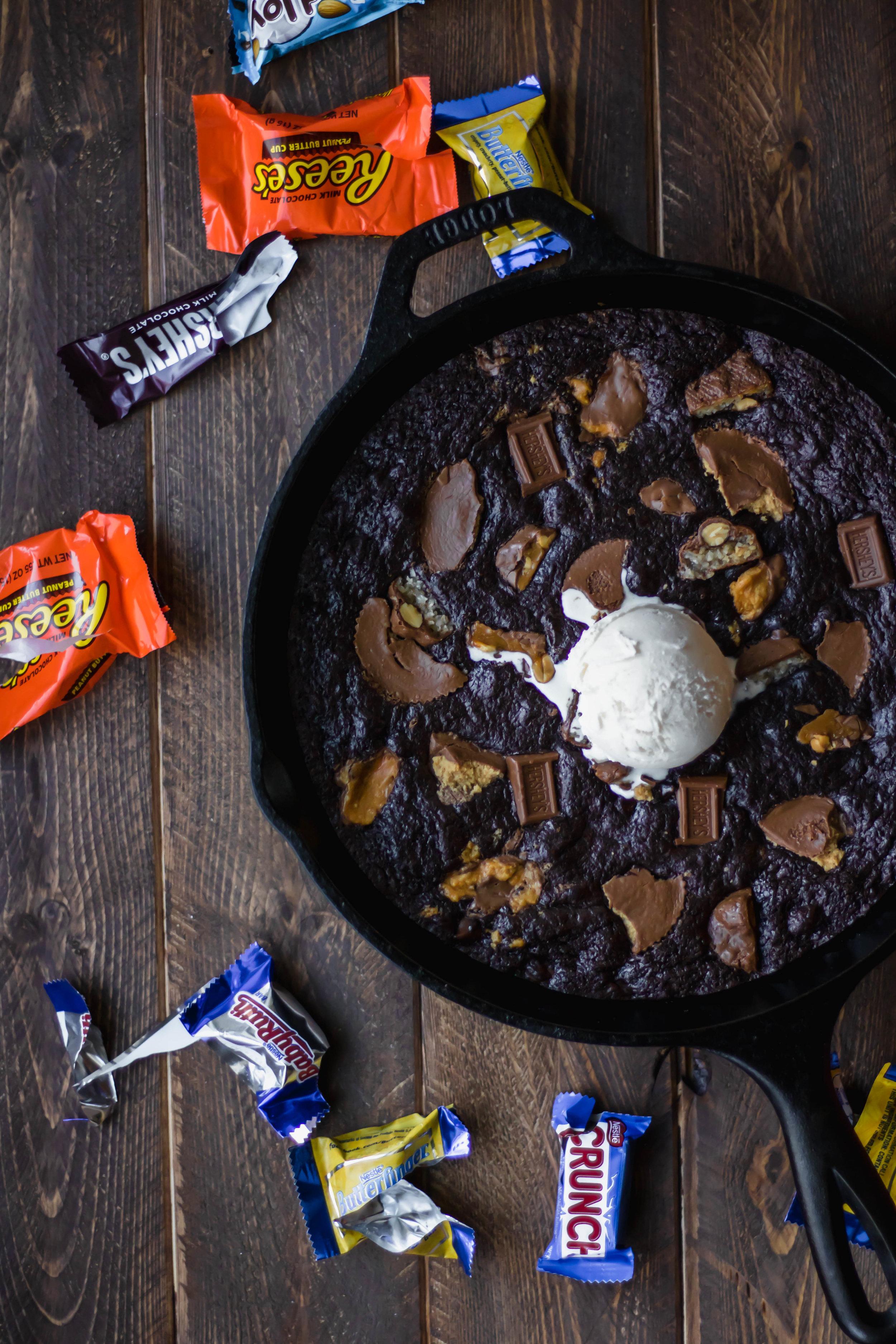 skillet brownie3.jpg