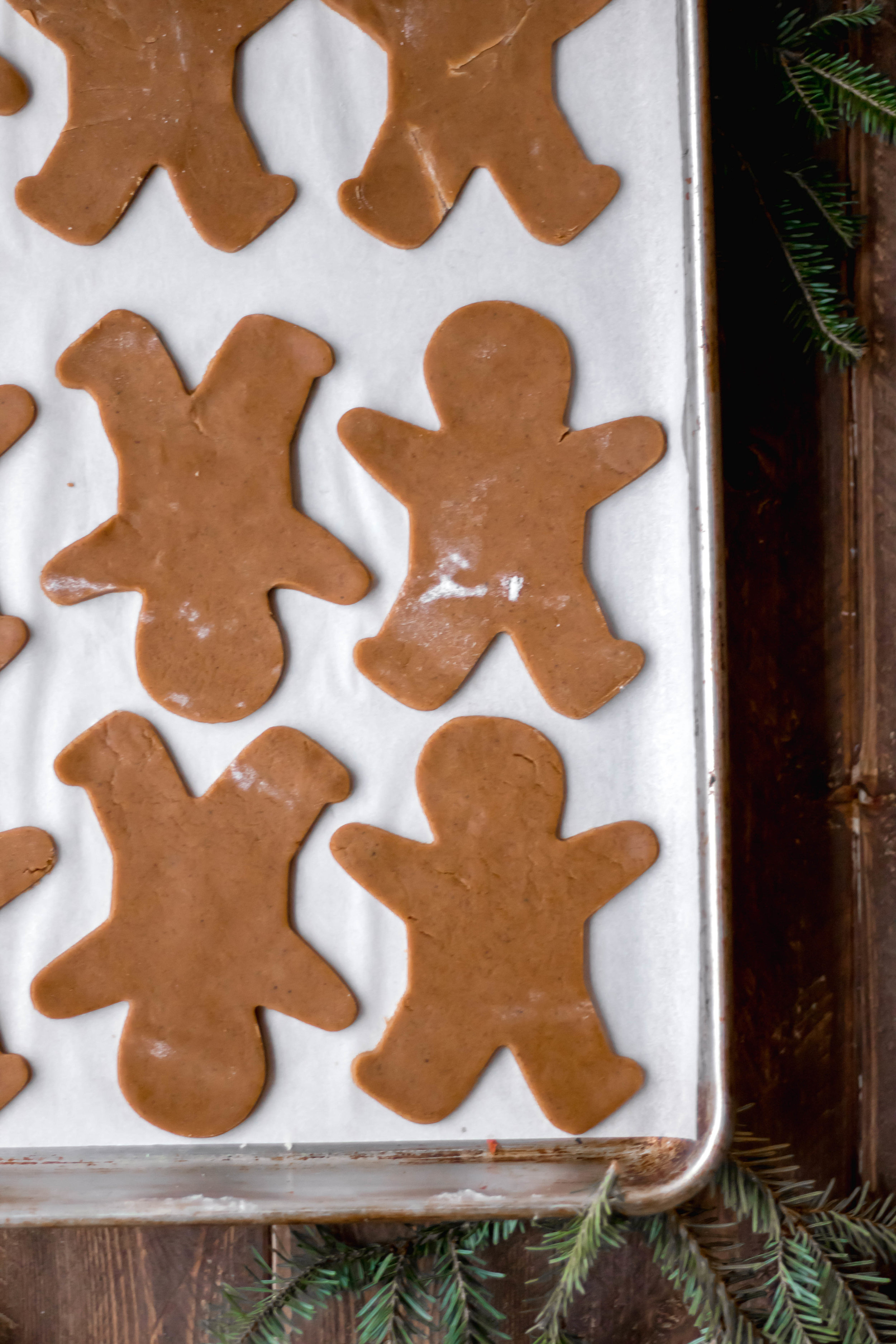 gingerbread cookies12.jpg