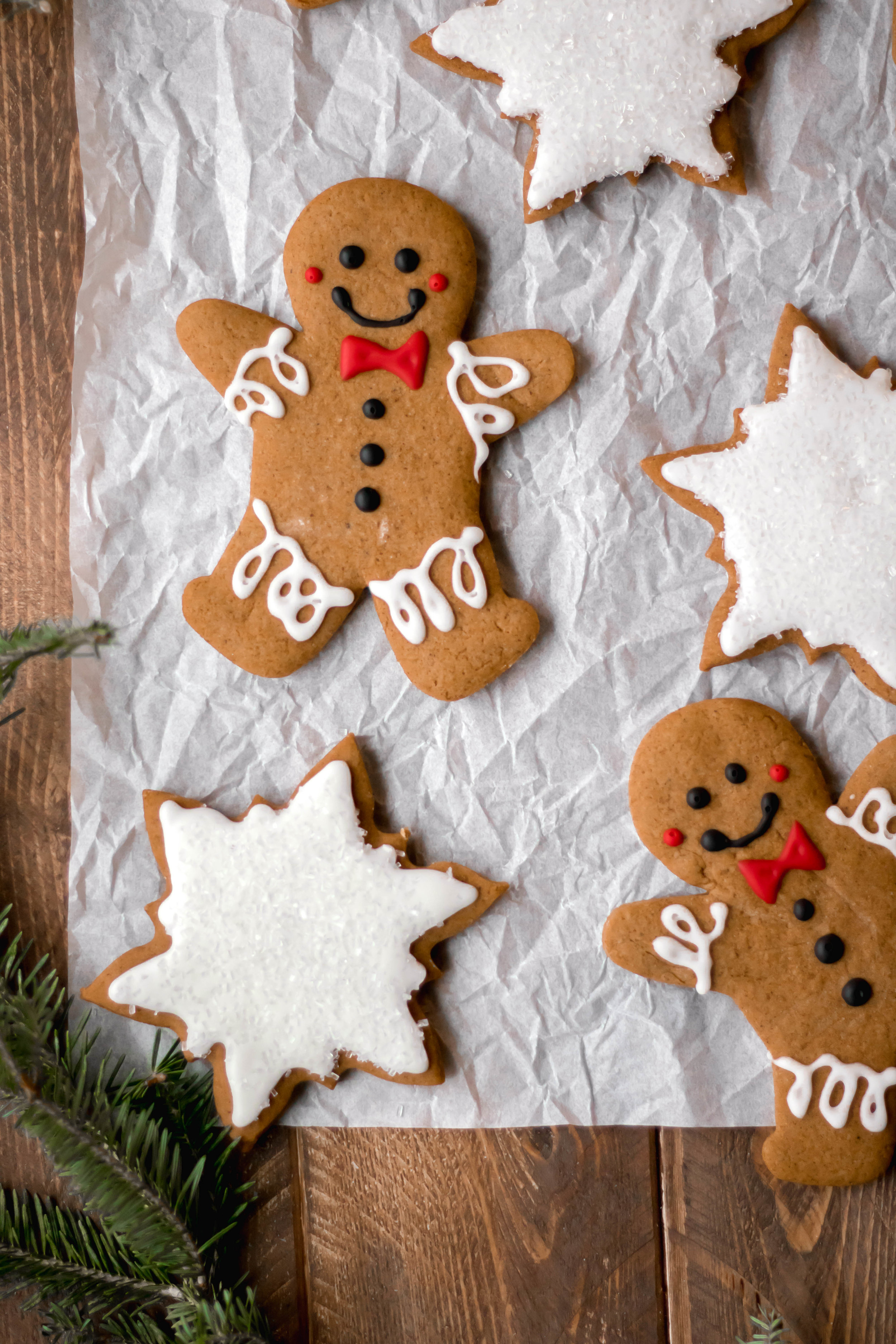 gingerbread cookies2.jpg