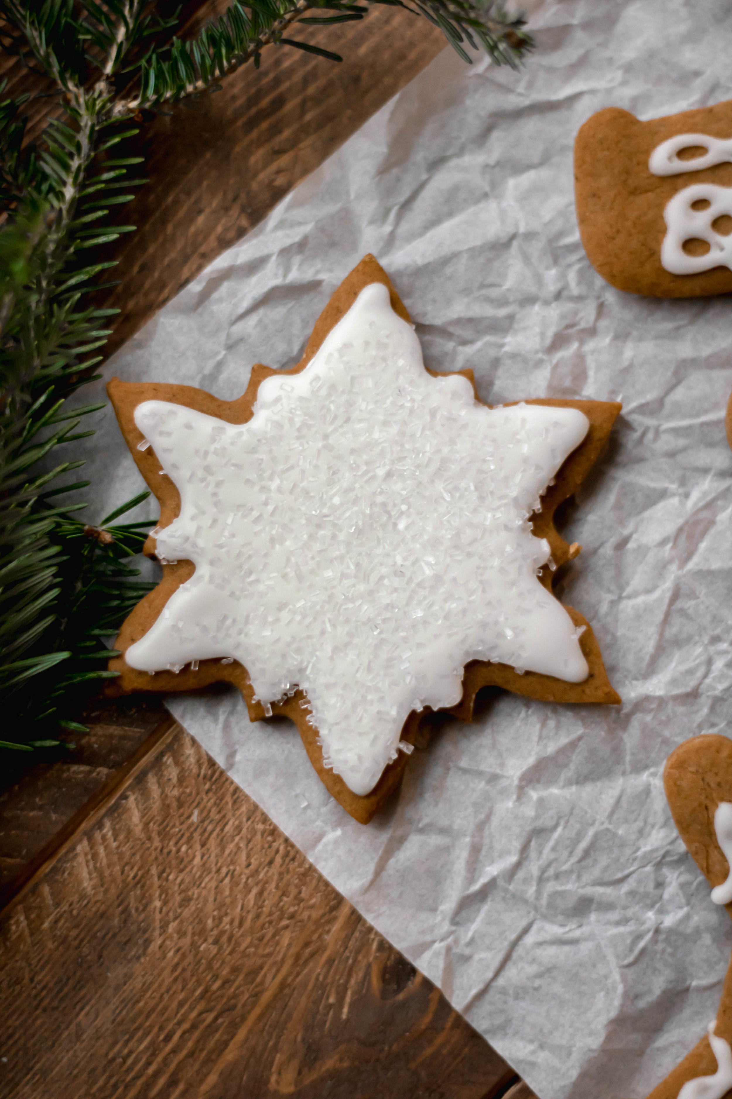 gingerbread cookies10.jpg