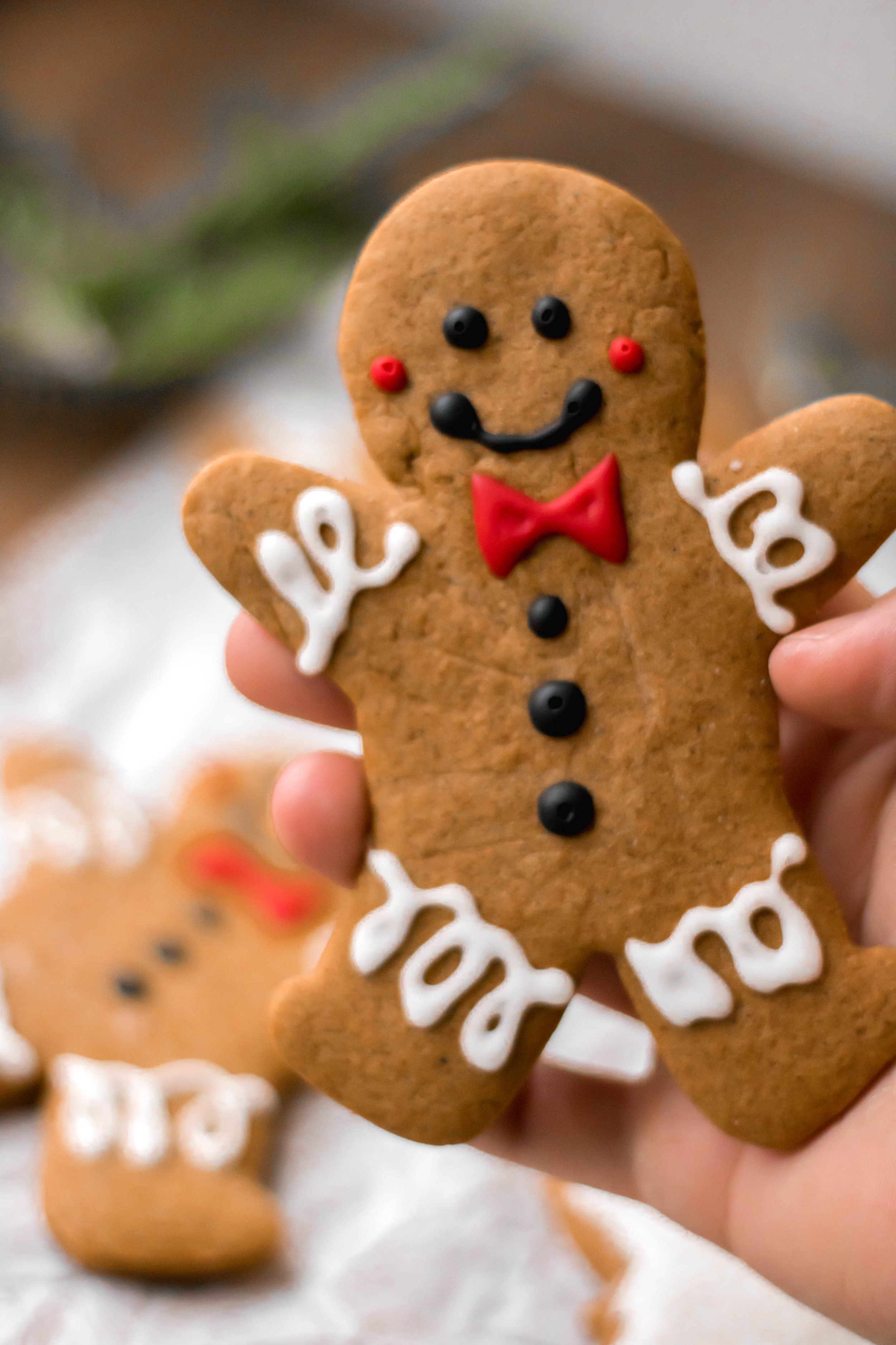 gingerbread cookies9.jpg