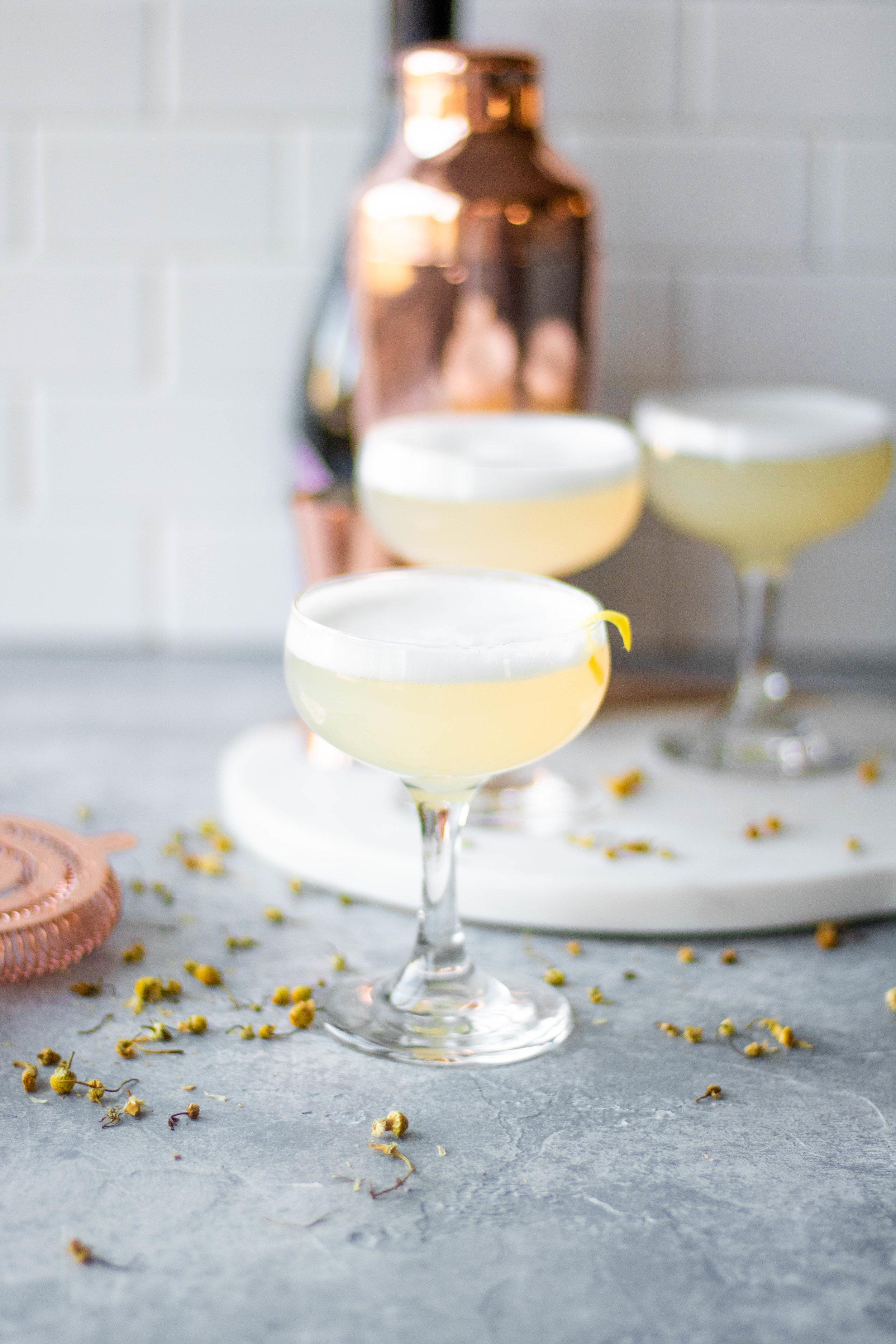 lemcham gin fizz2.jpg
