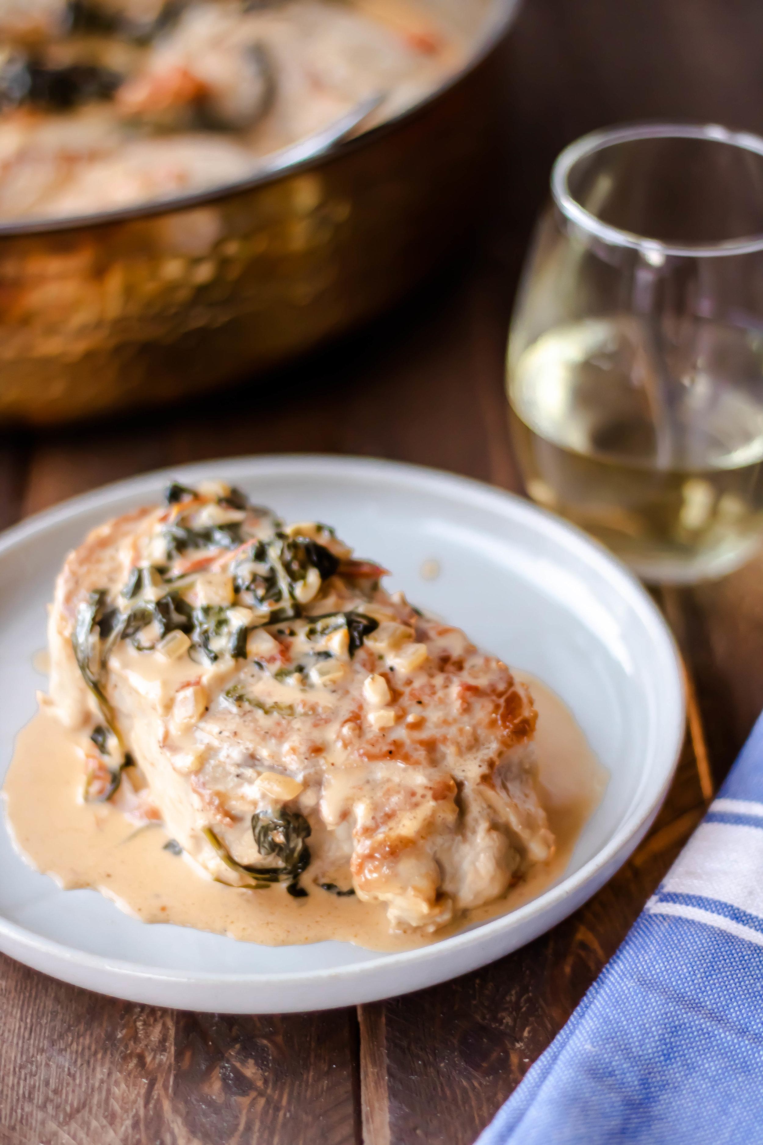 pork chops florentine12.jpg