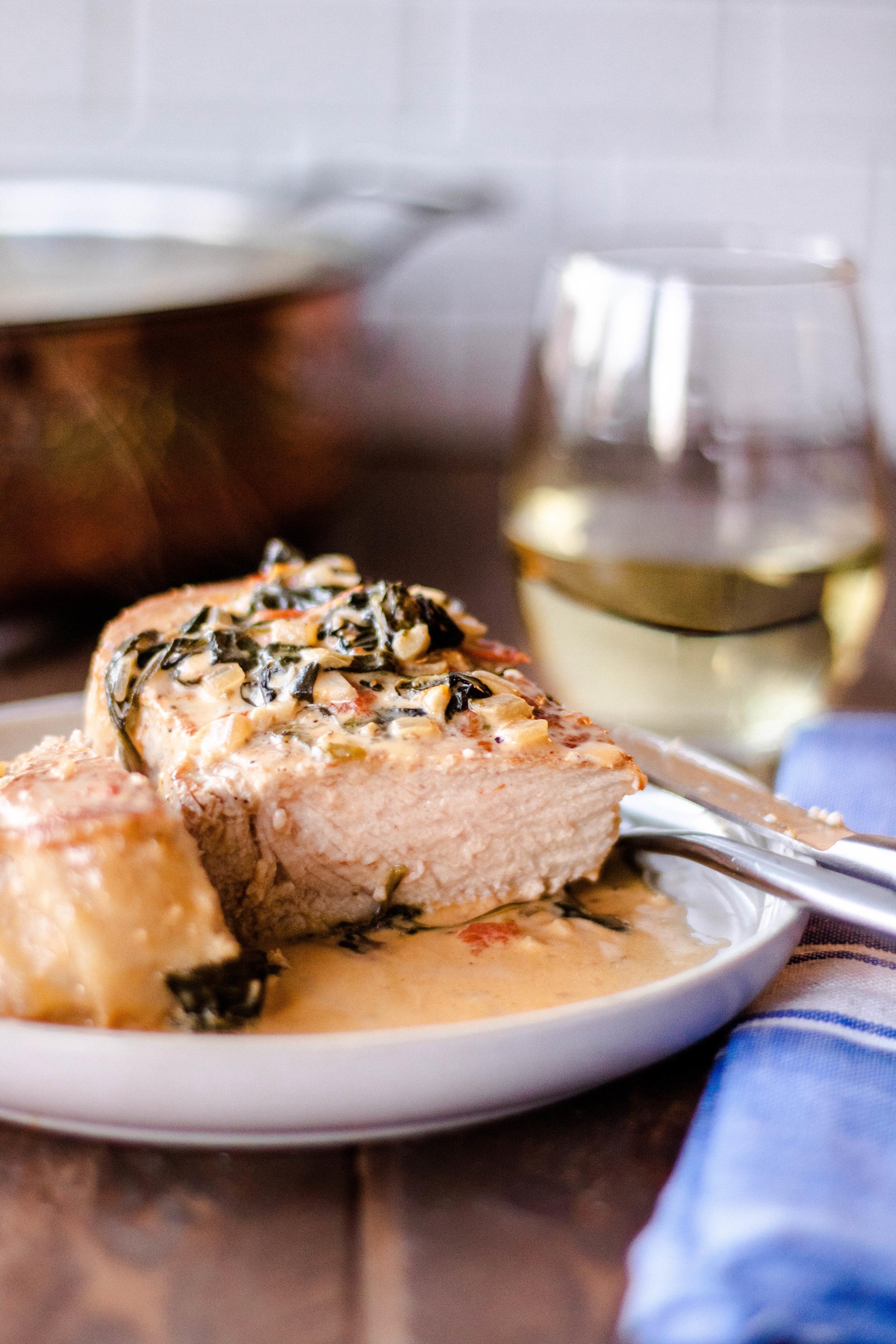pork chops florentine14.jpg