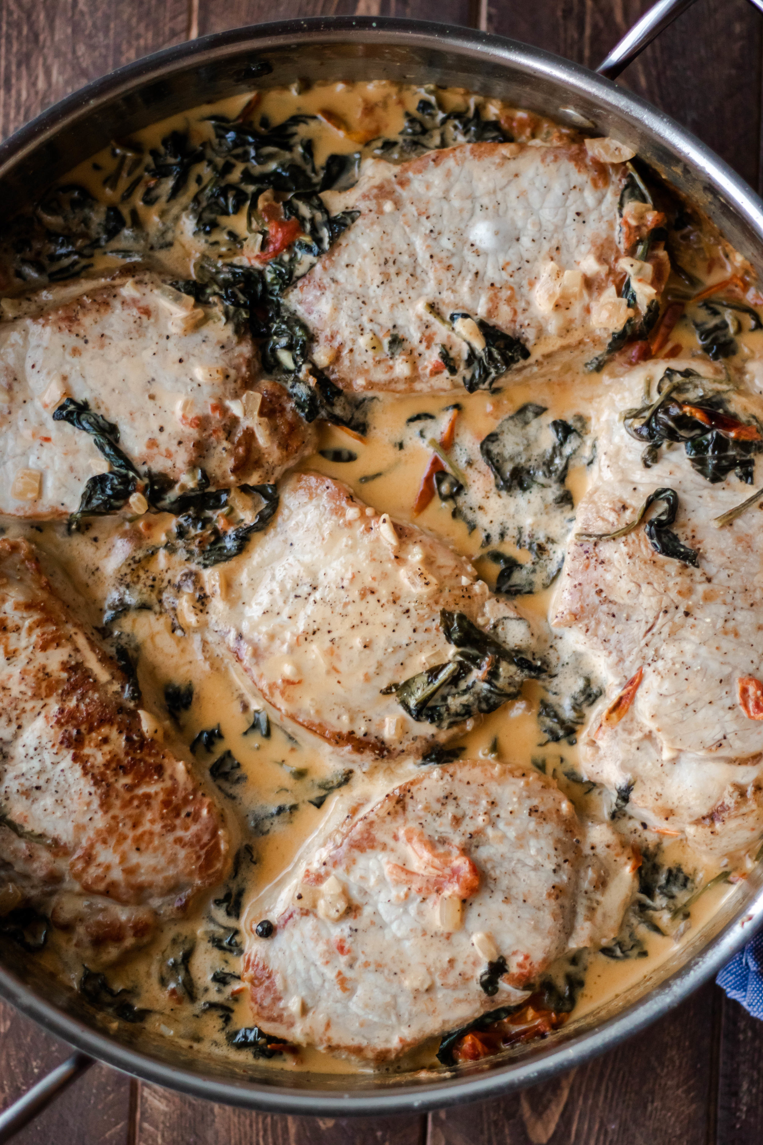 pork chops florentine4.jpg