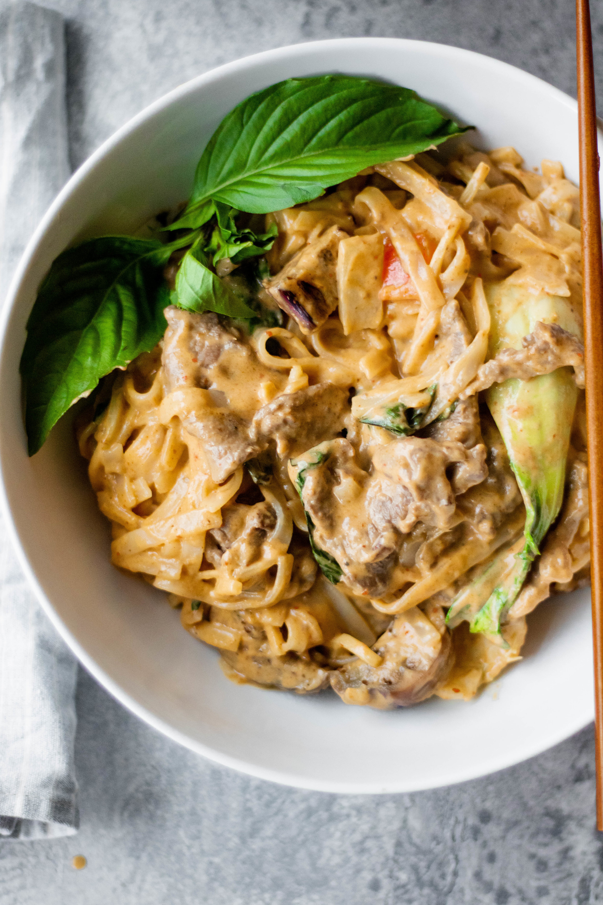 red curry beef noodle1.jpg