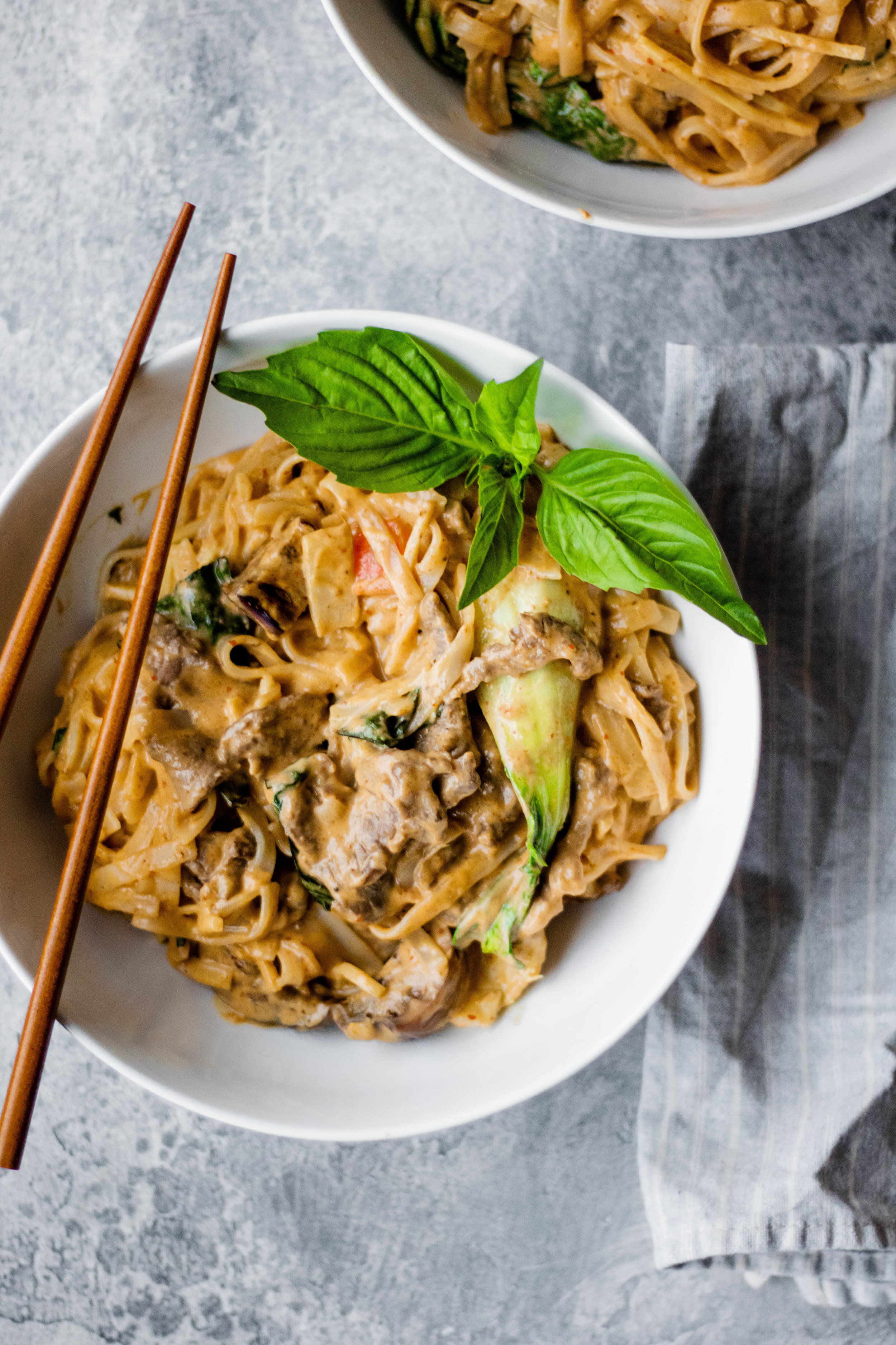 red curry beef noodle4.jpg