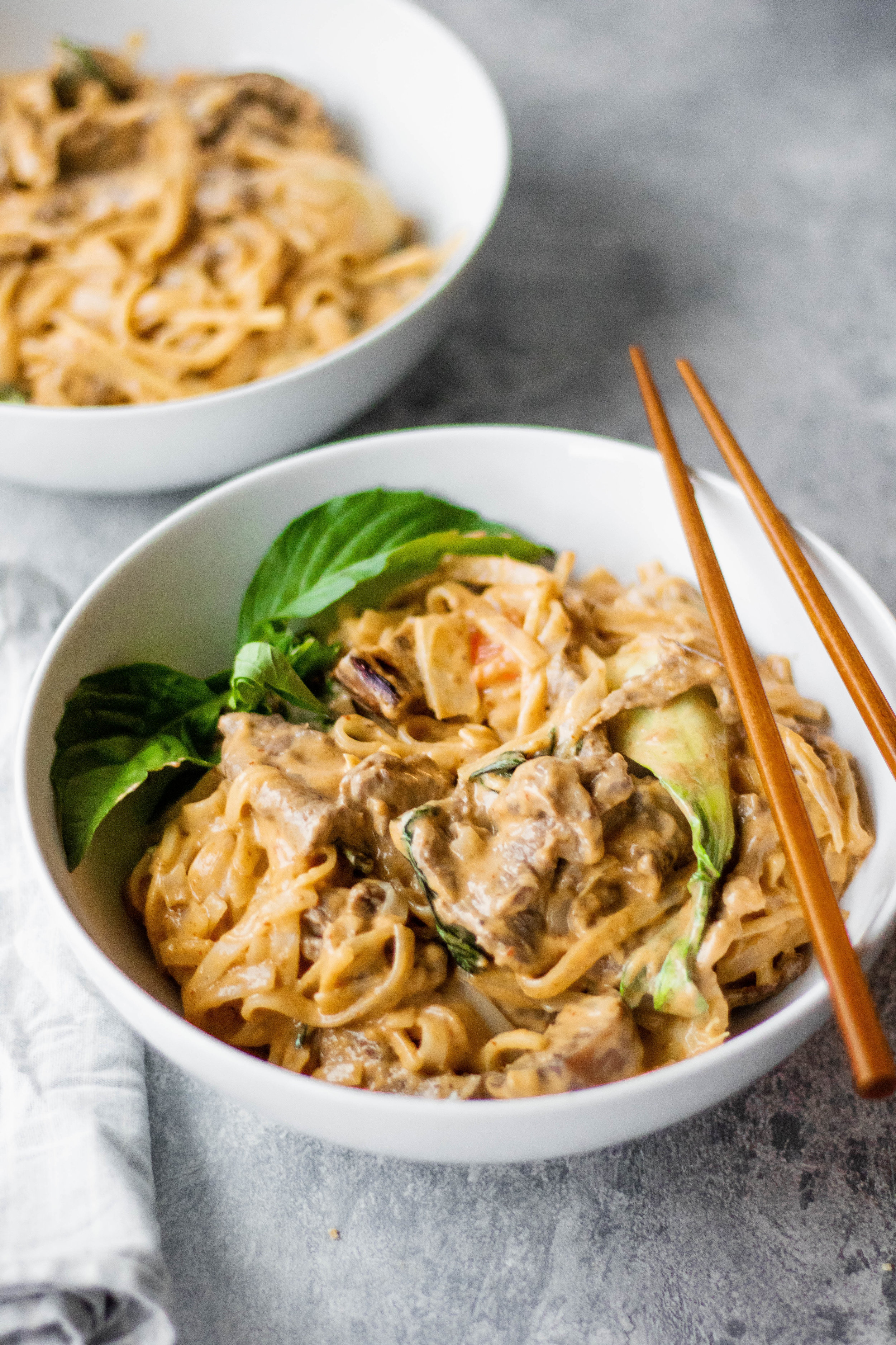 red curry beef noodle3.jpg