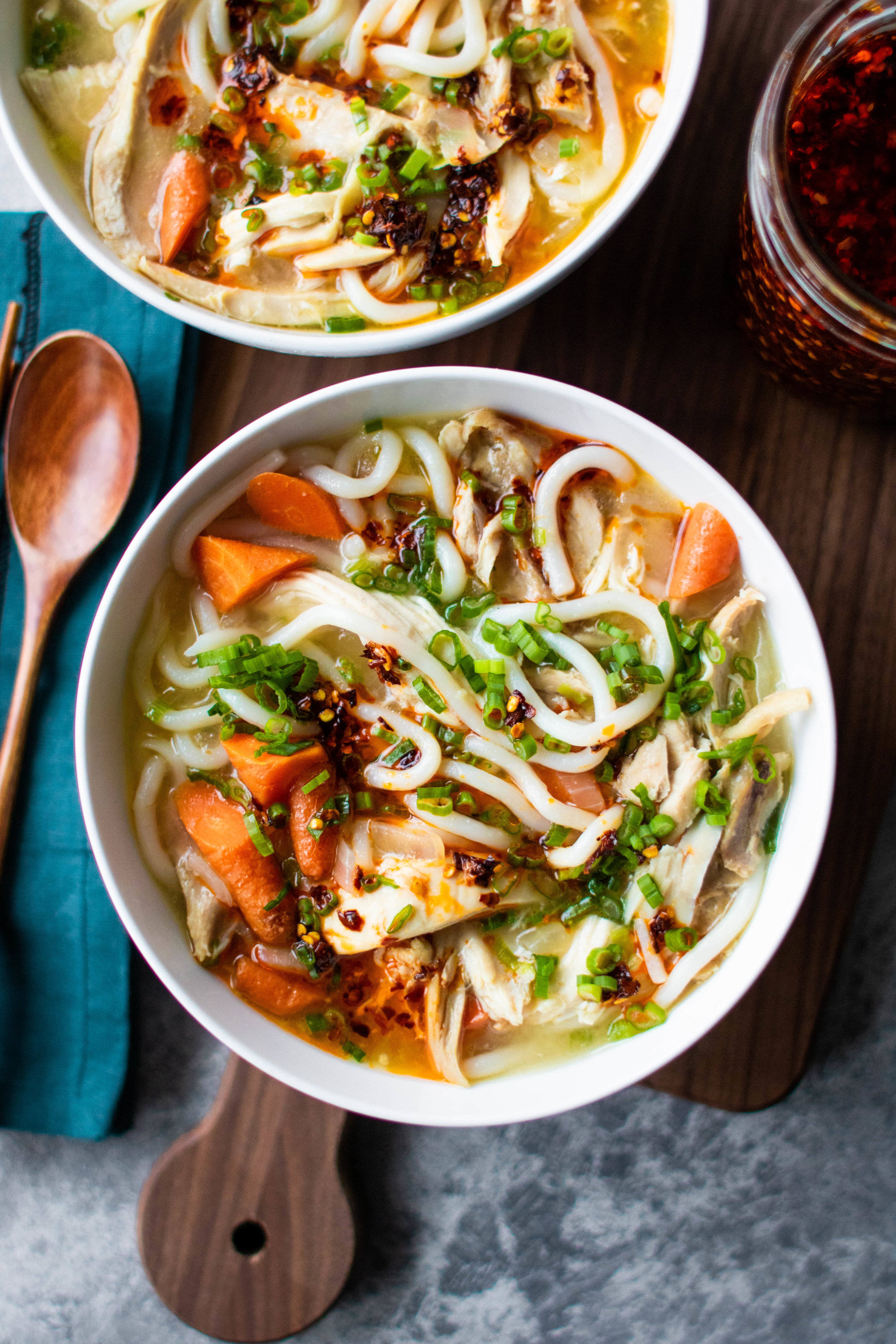miso chicken udon soup.jpg