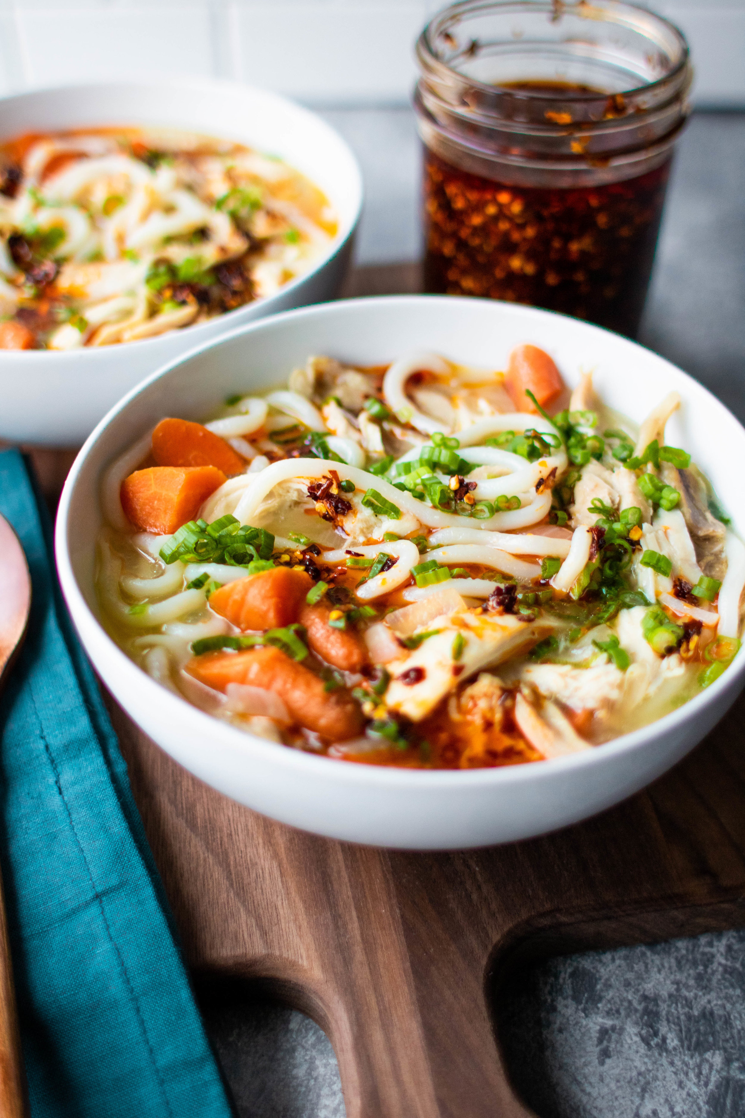 miso chicken udon soup5.jpg