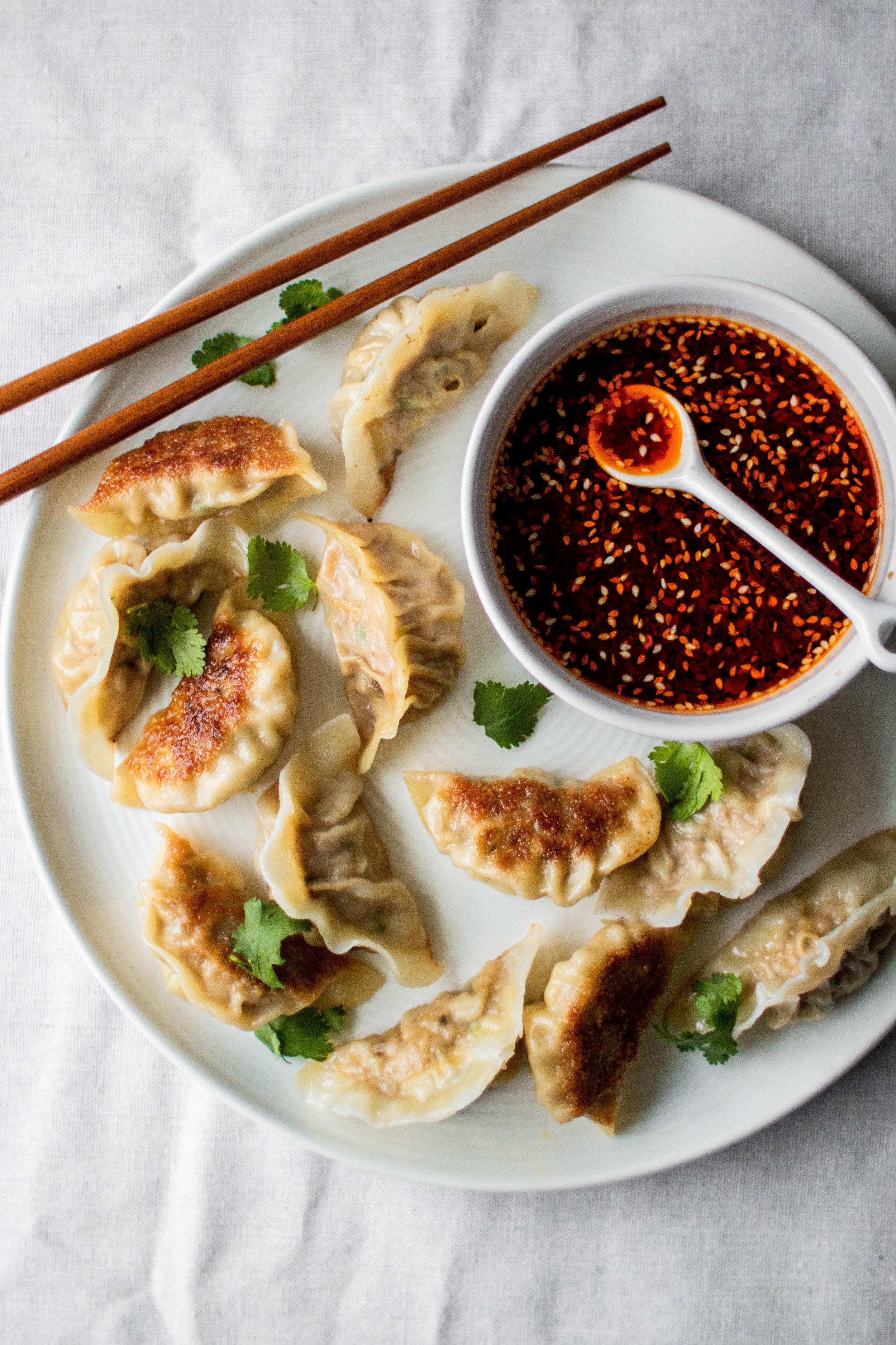 pork cabbage dumplings5.jpg