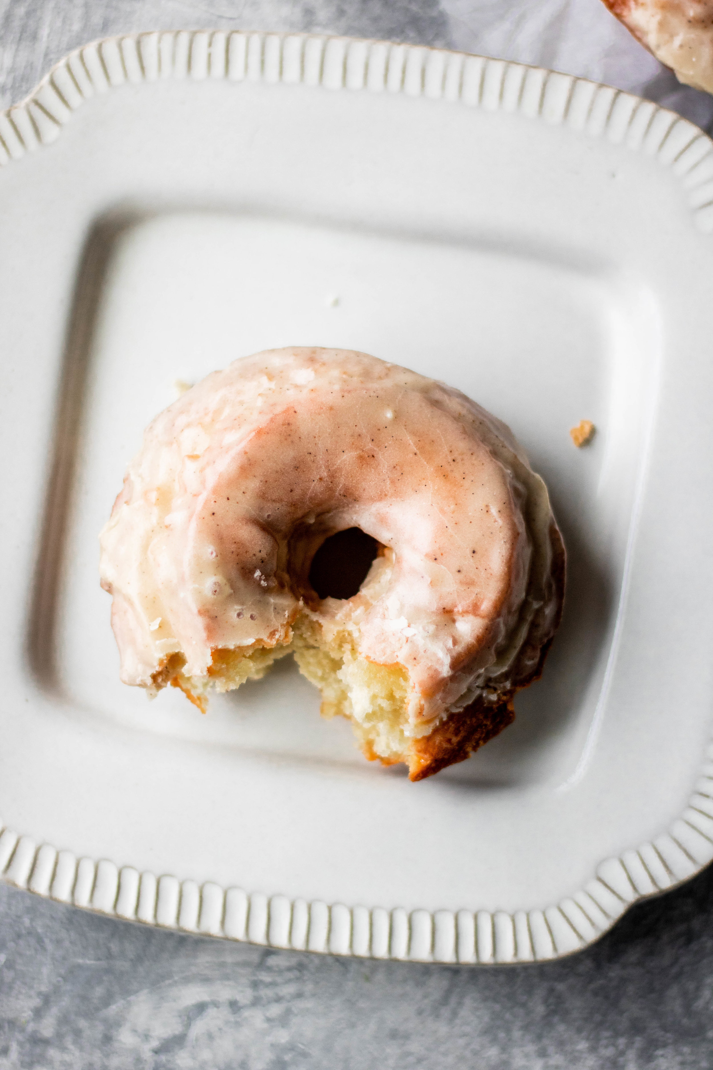 old fashioned donut17.jpg