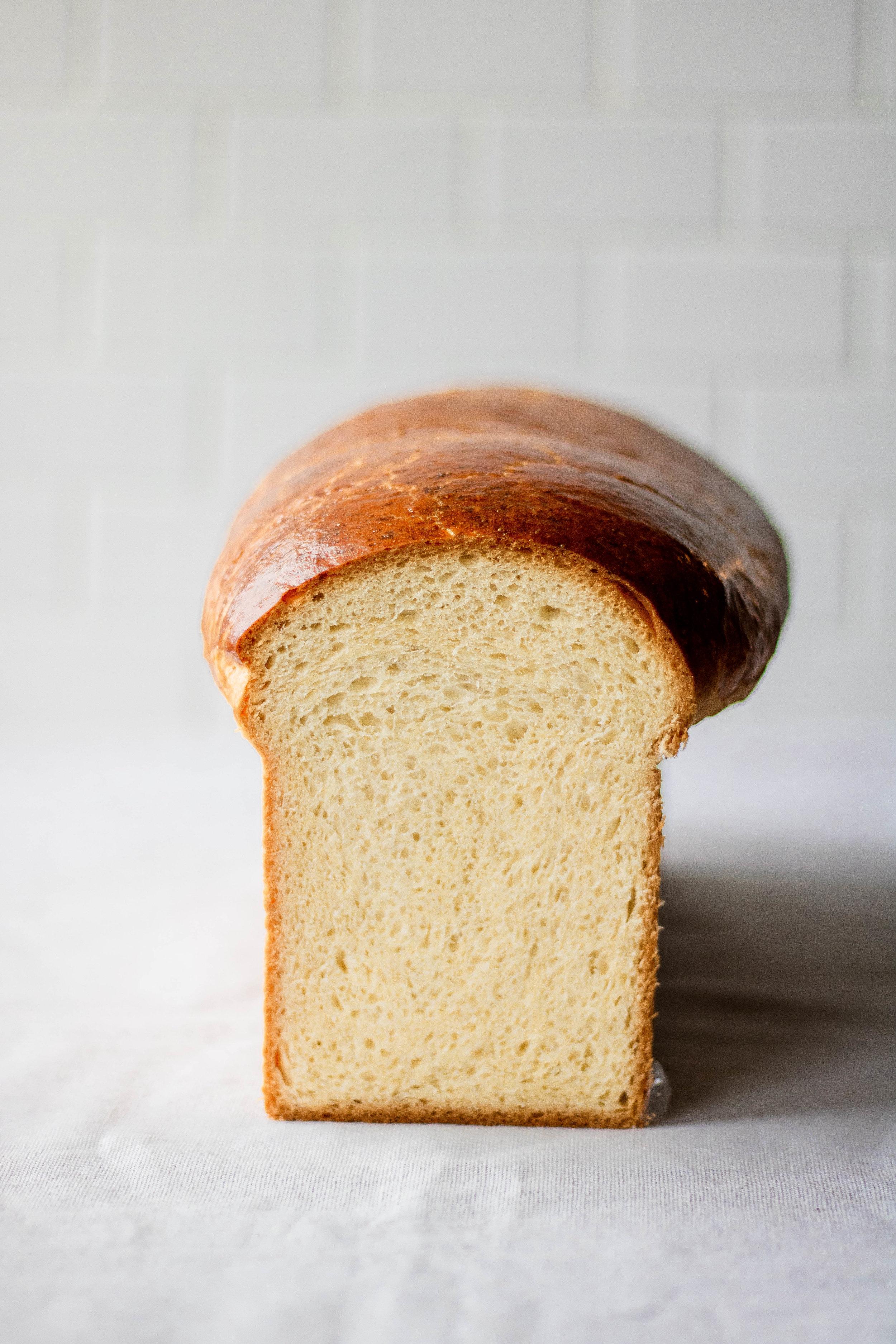 brioche french toast2.jpg