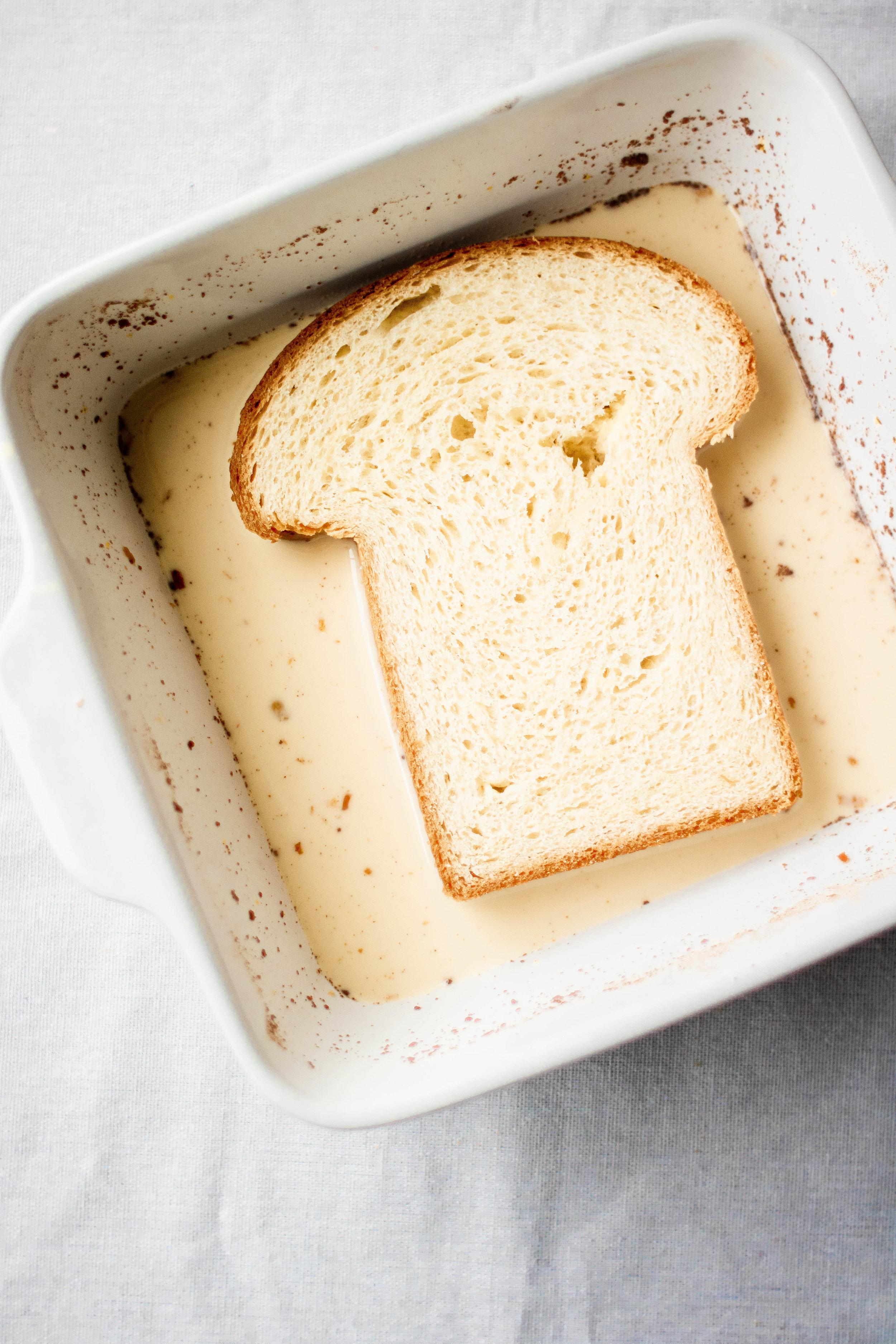 brioche french toast16.jpg