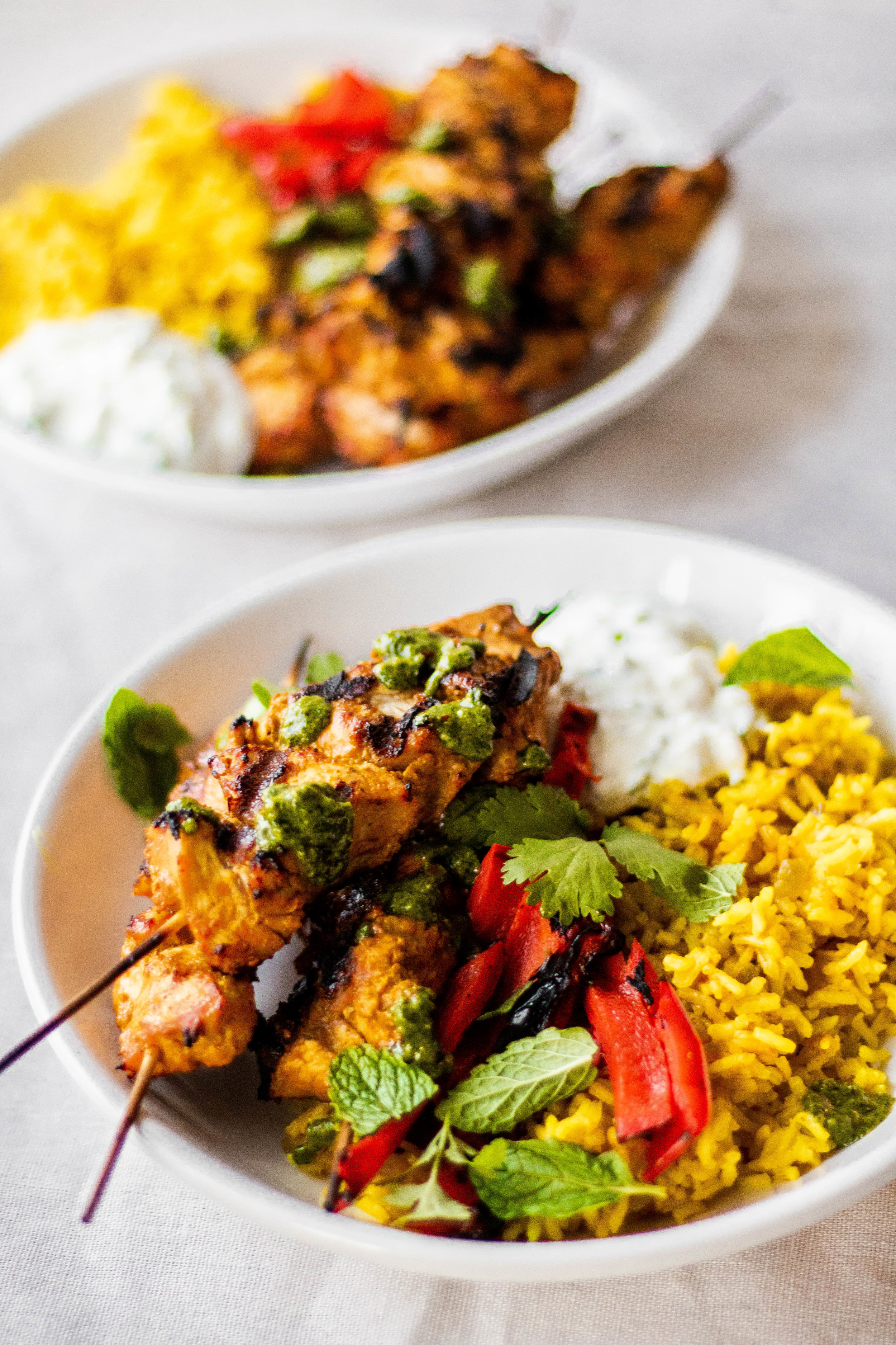 tandoori chicken3.jpg