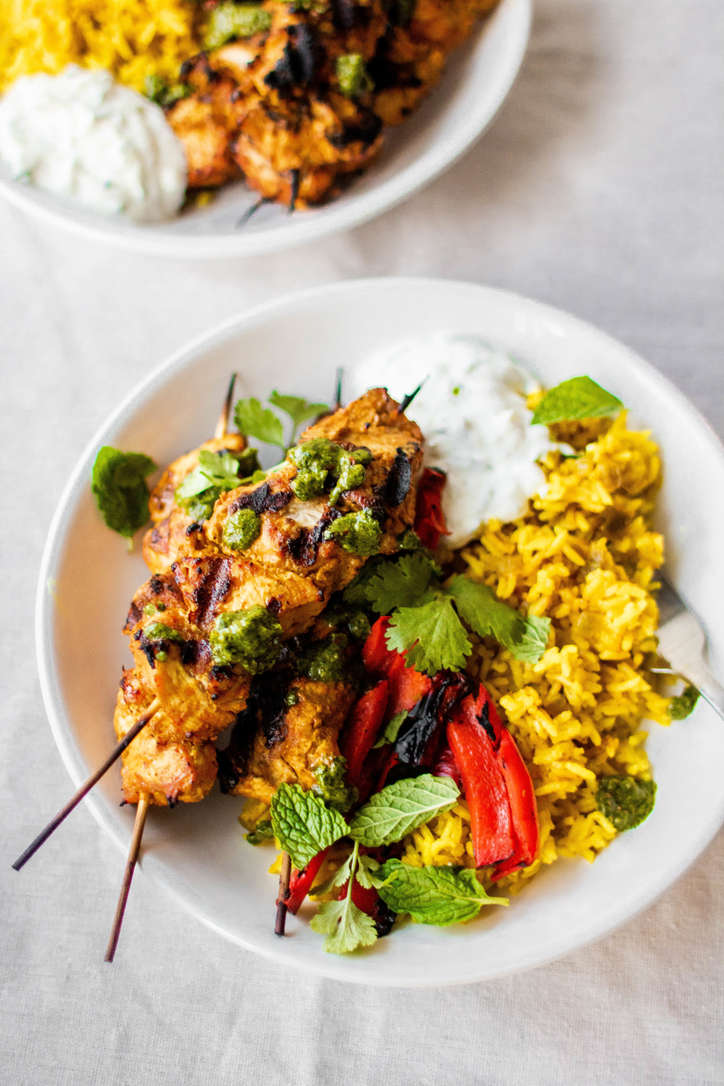 tandoori chicken9*.jpg