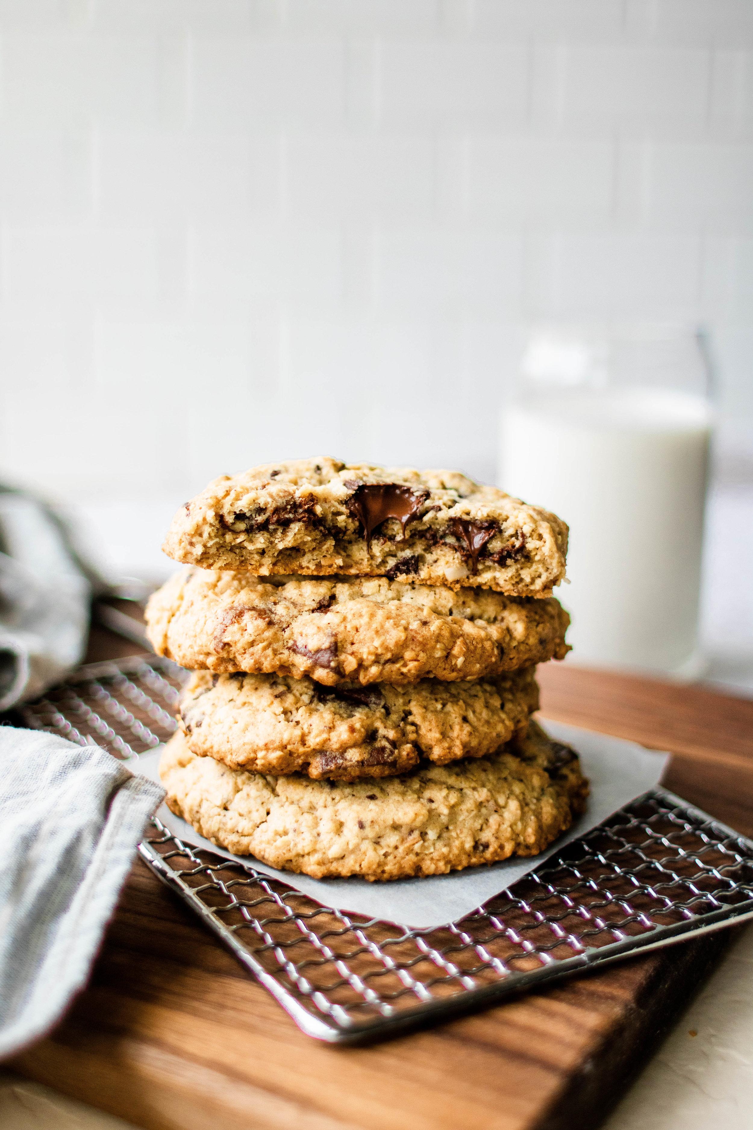 nutella oatmeal cookie2.jpg