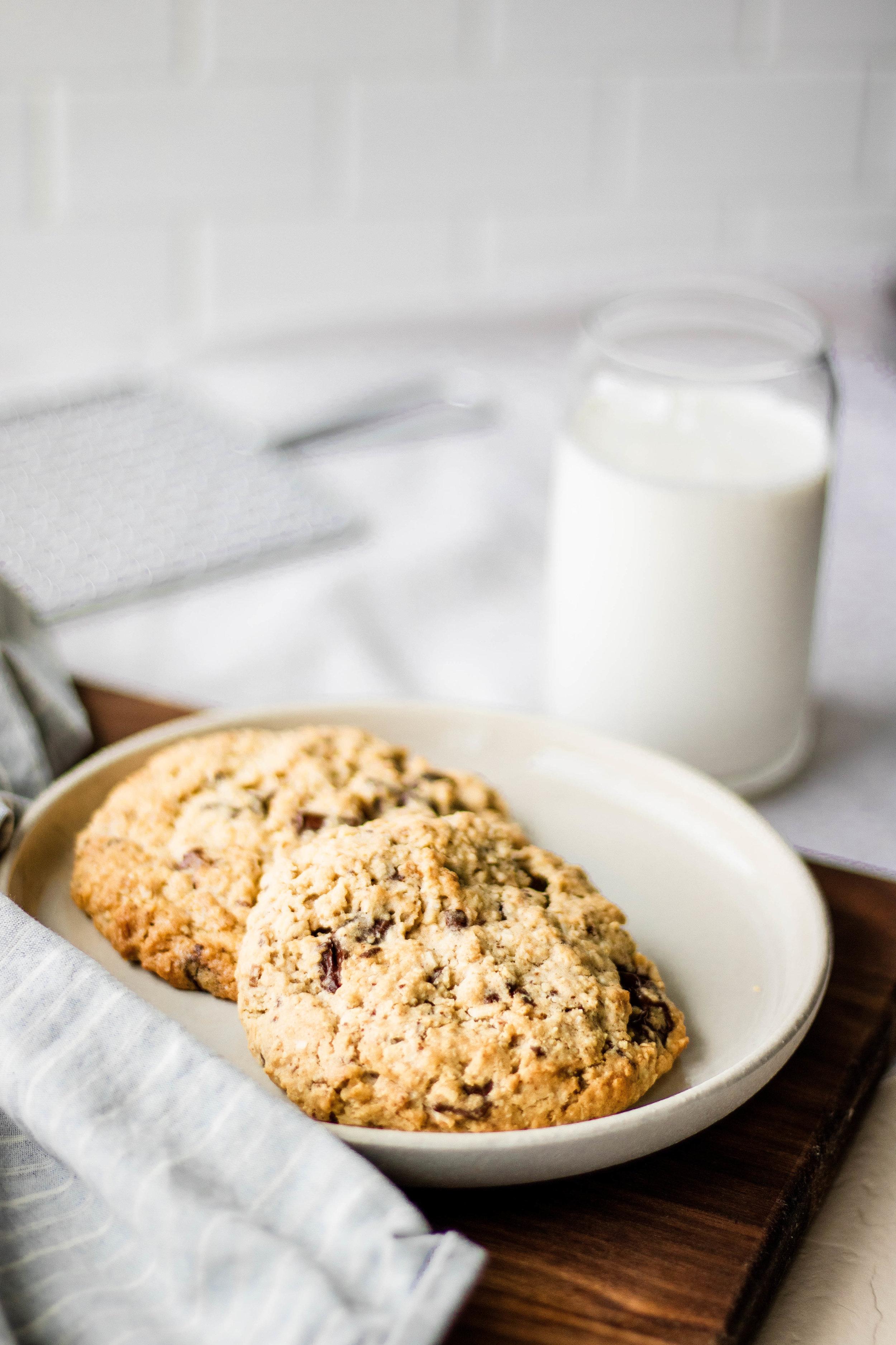 nutella oatmeal cookie13.jpg